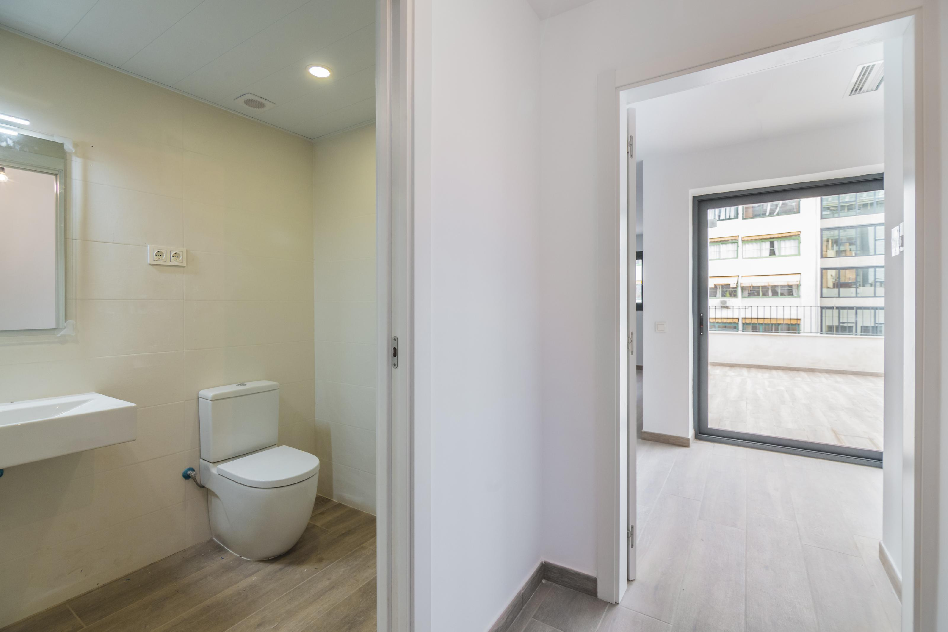 220653 Penthouse for sale in Sarrià-Sant Gervasi, Sant Gervasi-Galvany 12