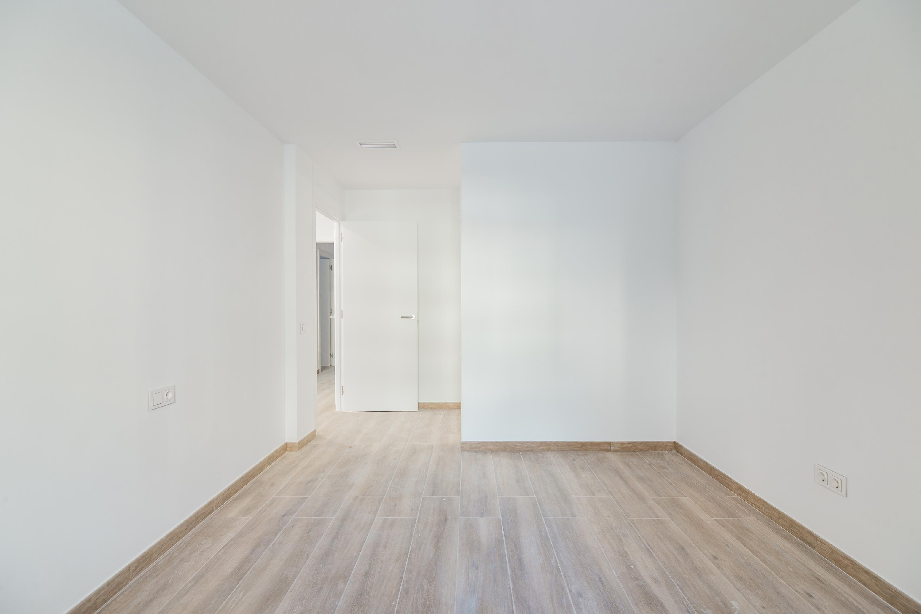 220653 Penthouse for sale in Sarrià-Sant Gervasi, Sant Gervasi-Galvany 13