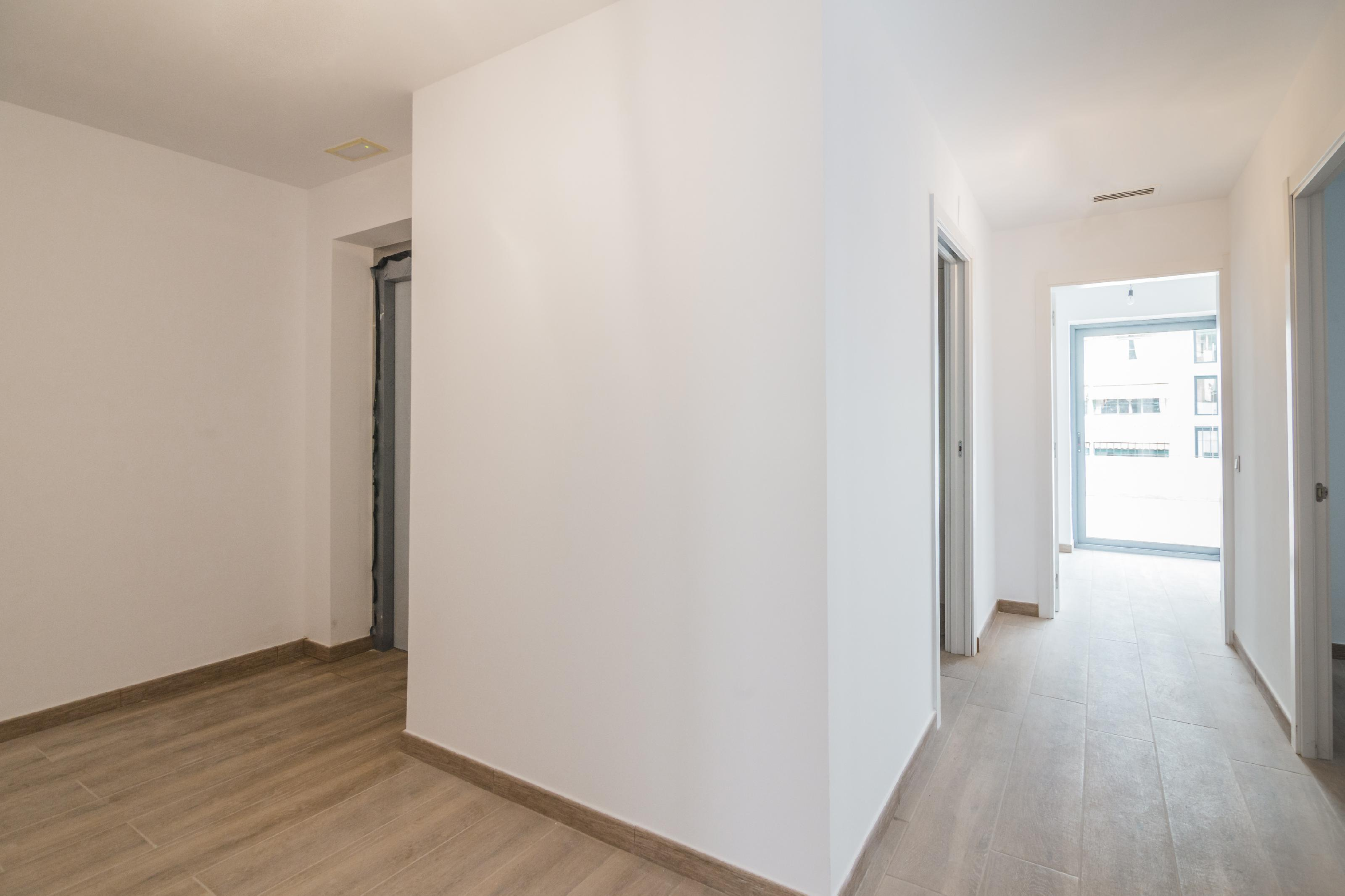 220653 Penthouse for sale in Sarrià-Sant Gervasi, Sant Gervasi-Galvany 14