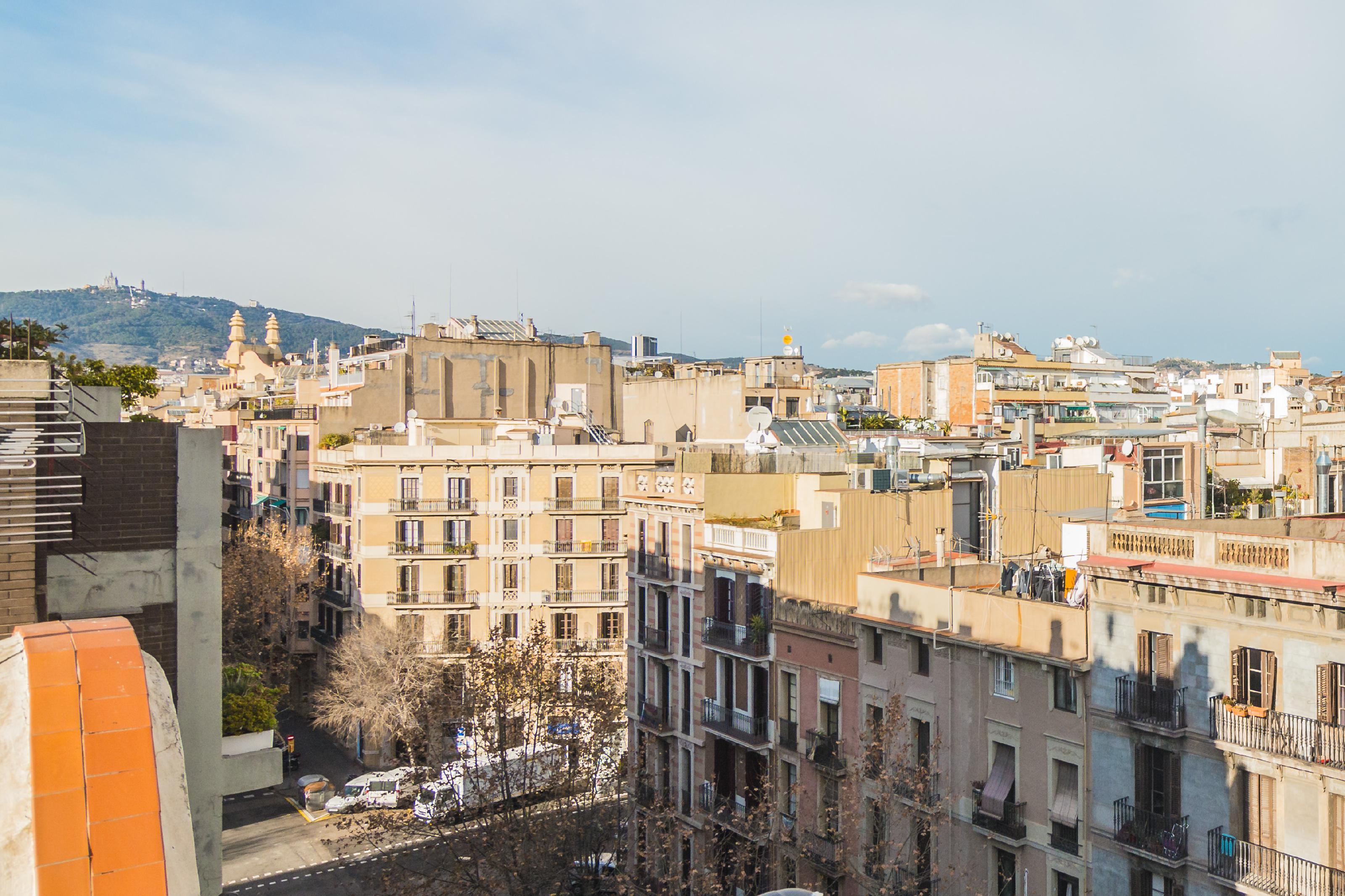 221579 Commercial Premises for sale in Eixample, Old Left Eixample 8