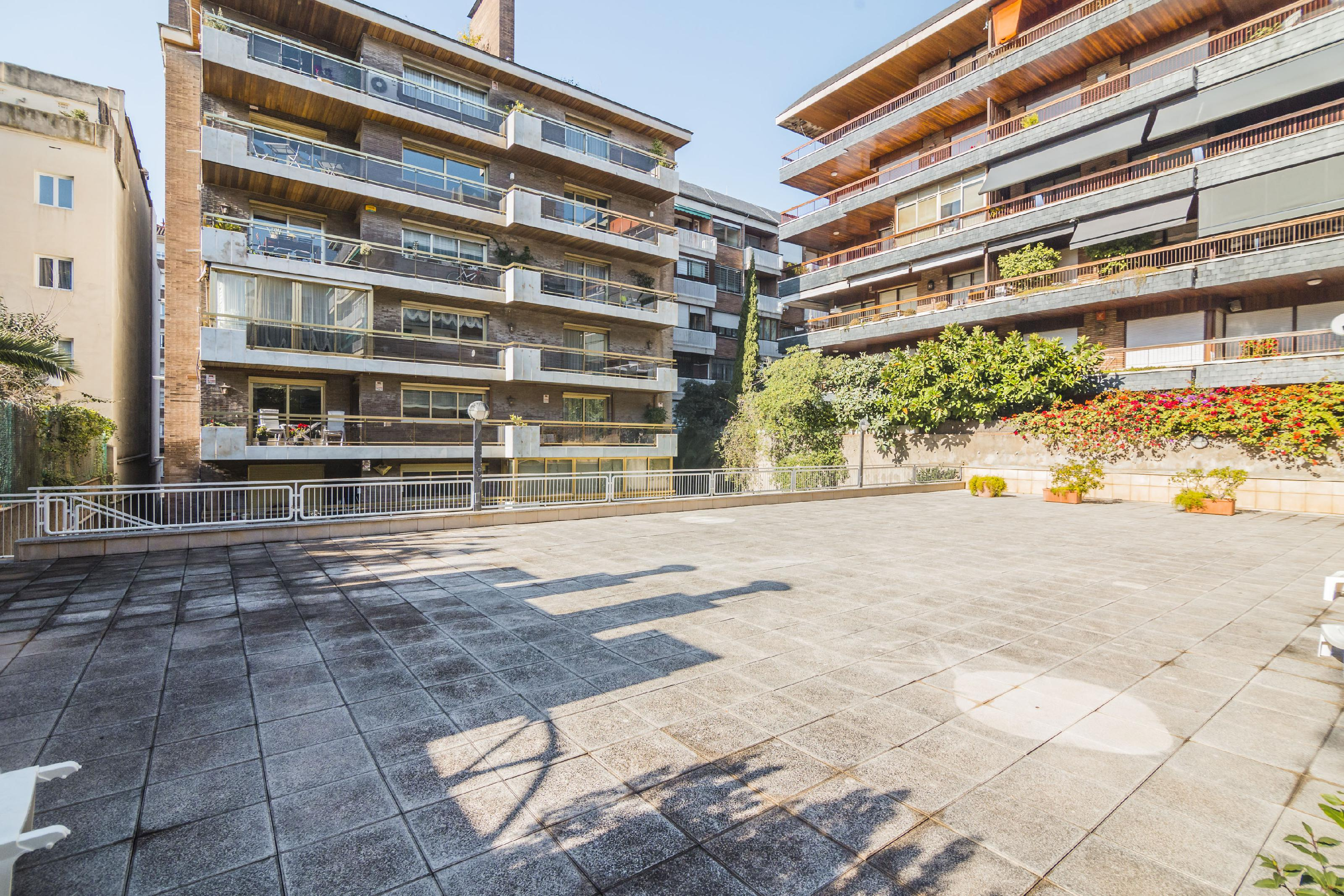 221811 Apartment for sale in Sarrià-Sant Gervasi, Tres Torres 17