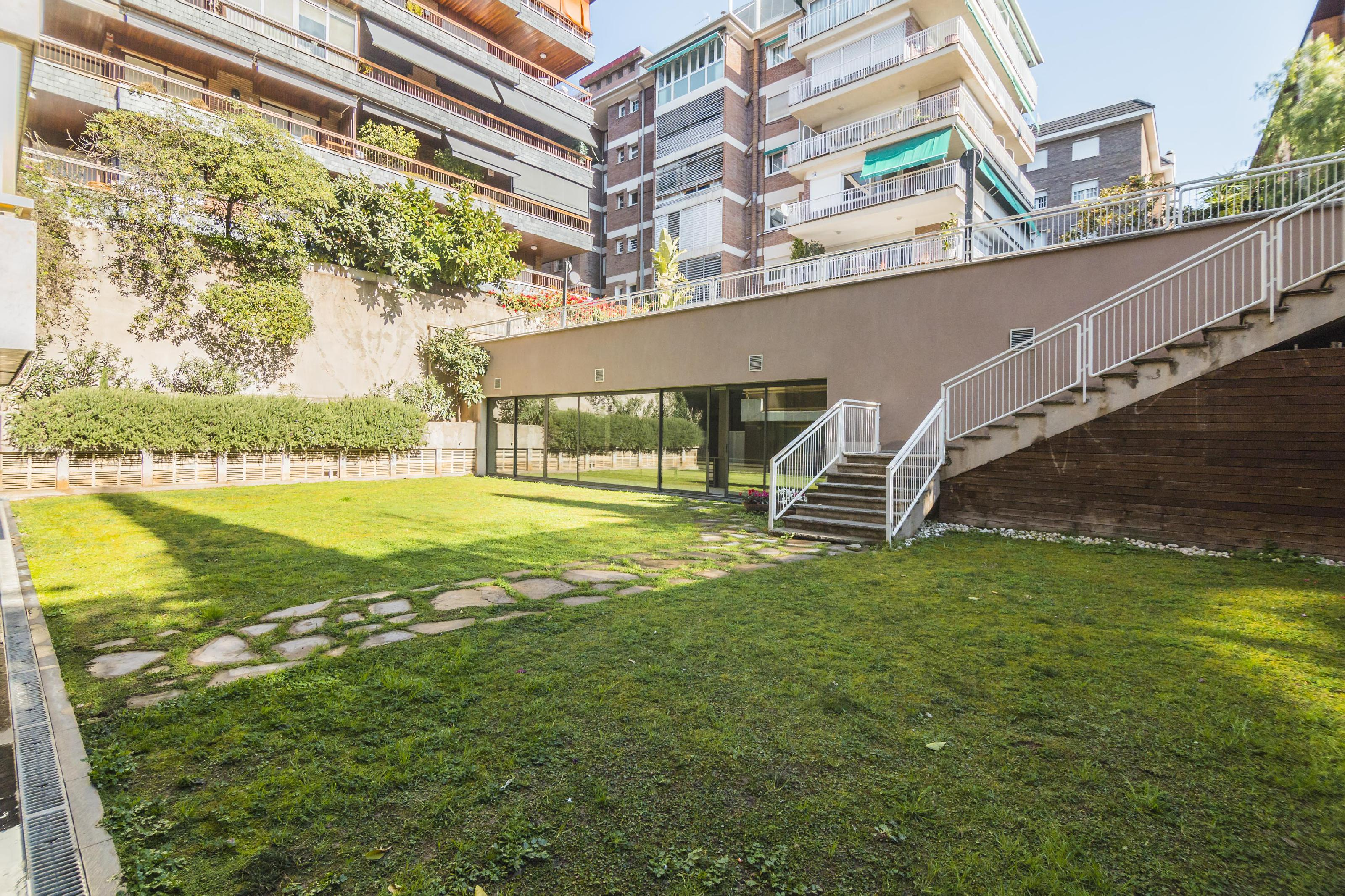 221811 Piso en venda en Sarrià-Sant Gervasi, Tres Torres 20