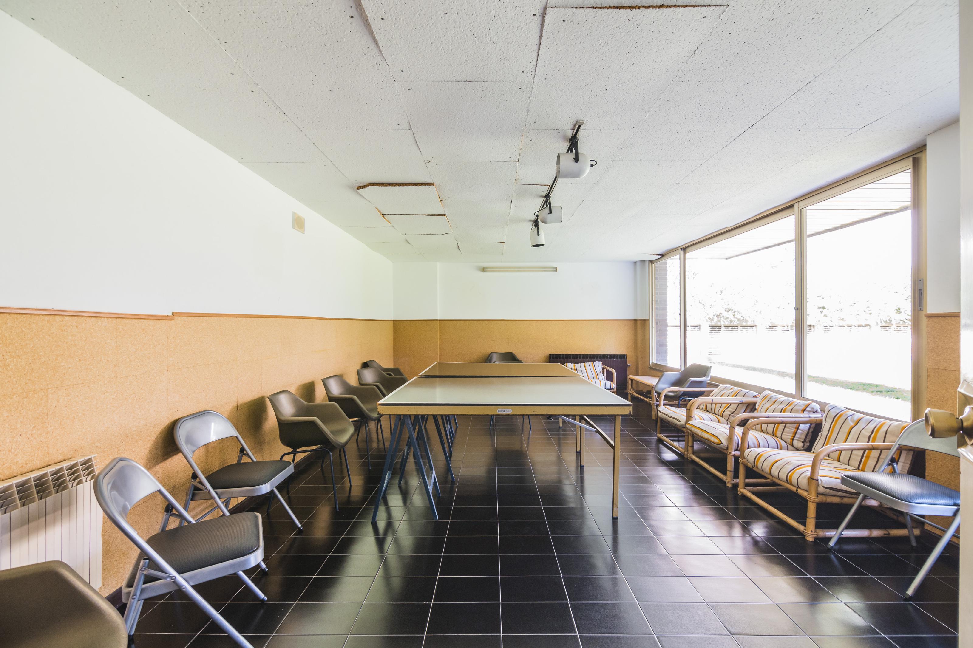 221811 Piso en venda en Sarrià-Sant Gervasi, Tres Torres 28