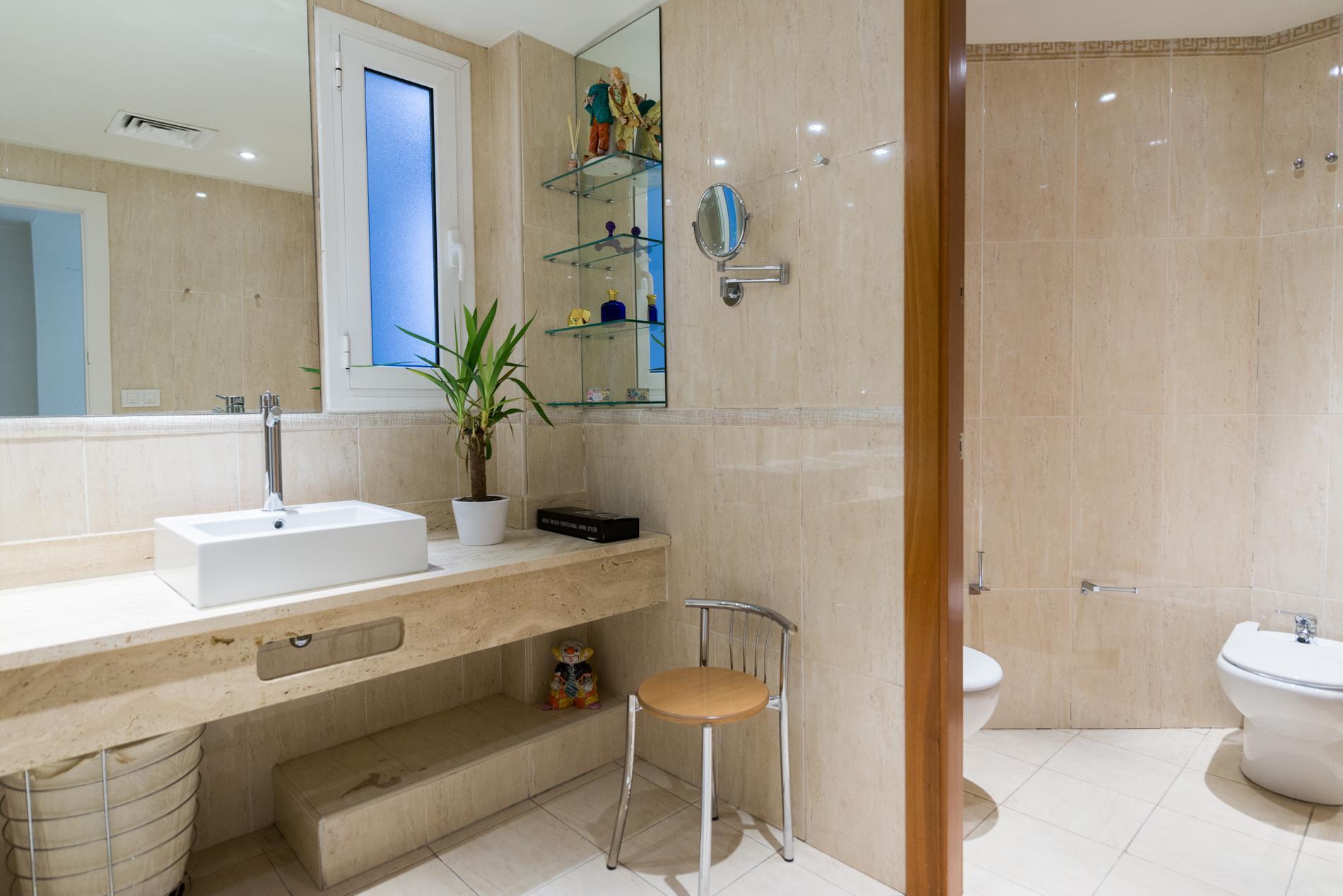 222426 Apartment for sale in Eixample, Dreta Eixample 27