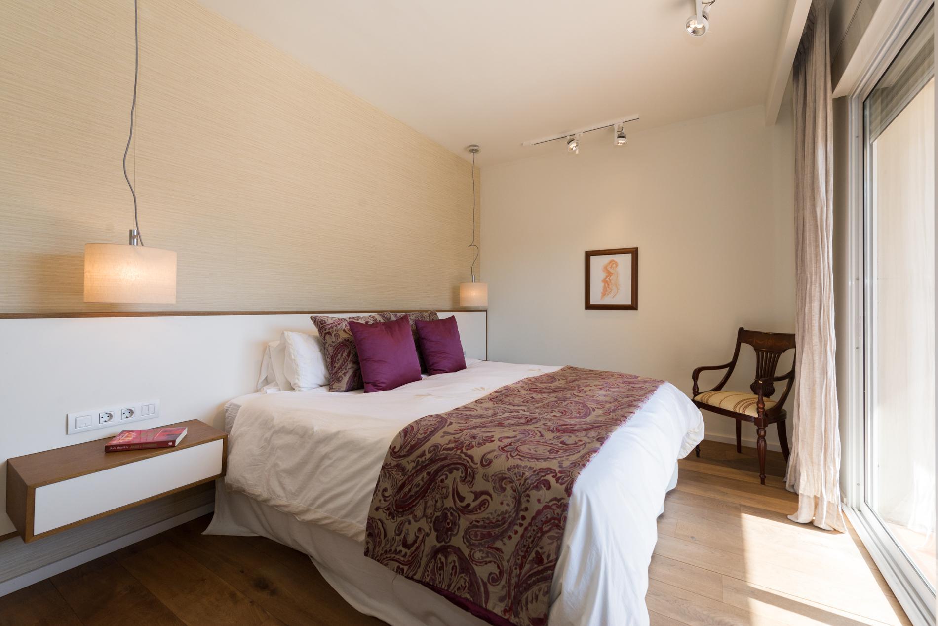 222426 Apartment for sale in Eixample, Dreta Eixample 17