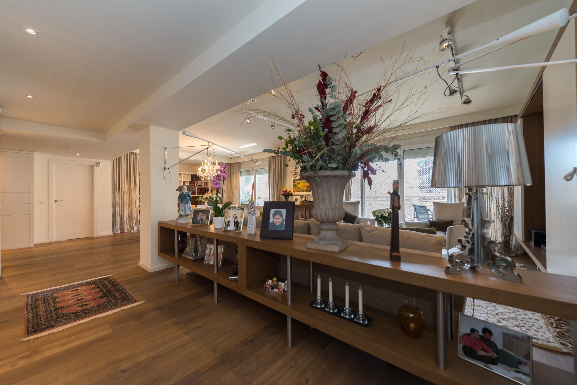 222426 Apartment for sale in Eixample, Dreta Eixample 5