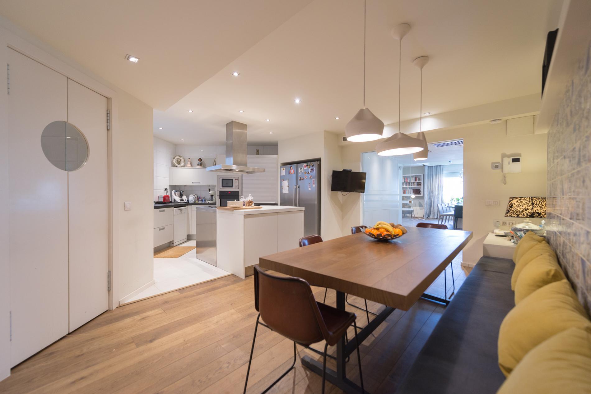 222426 Apartment for sale in Eixample, Dreta Eixample 12