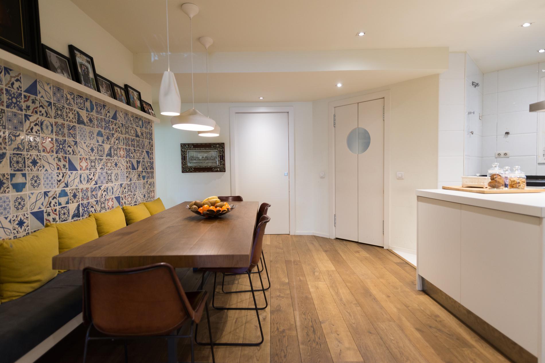 222426 Apartment for sale in Eixample, Dreta Eixample 10