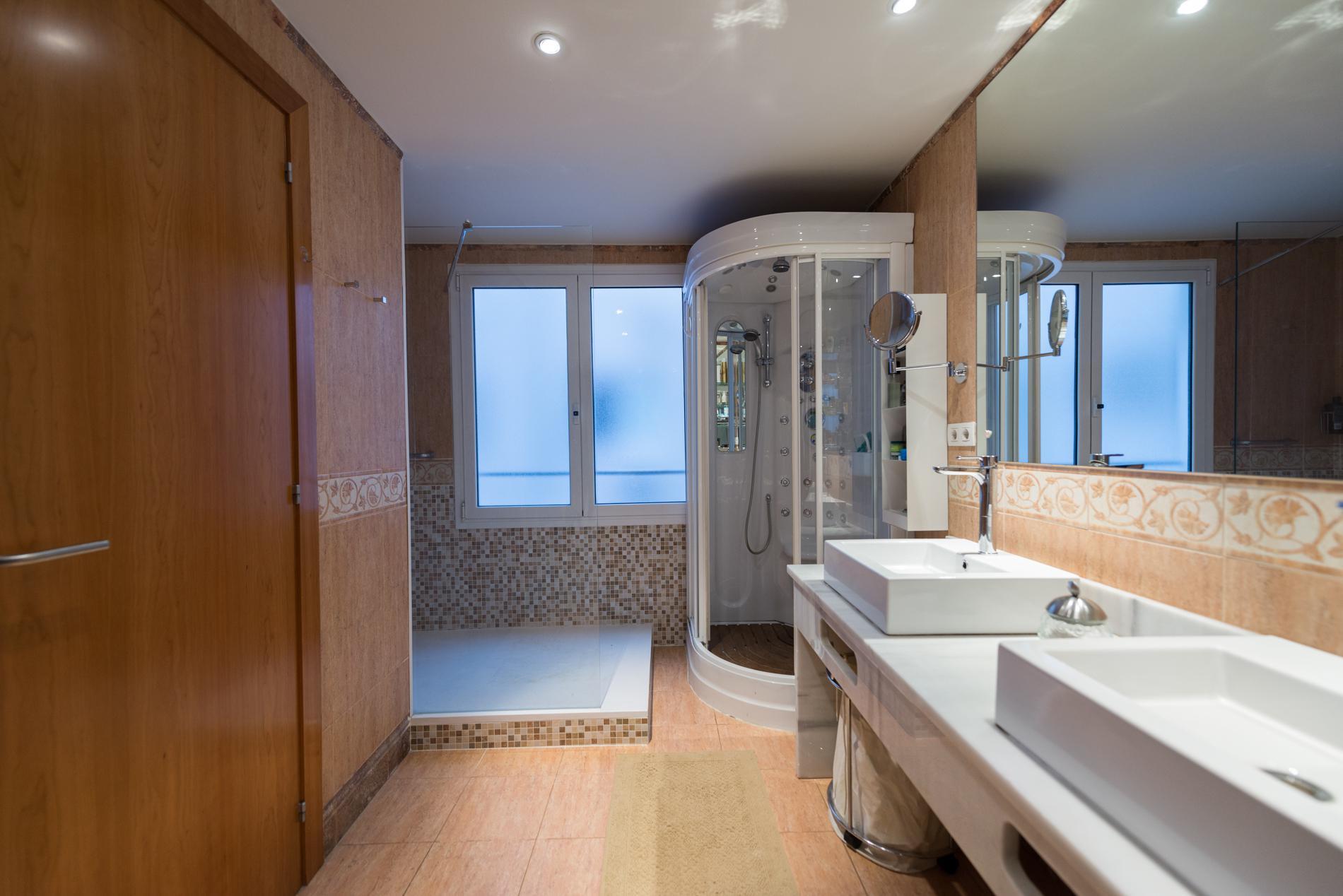 222426 Apartment for sale in Eixample, Dreta Eixample 21