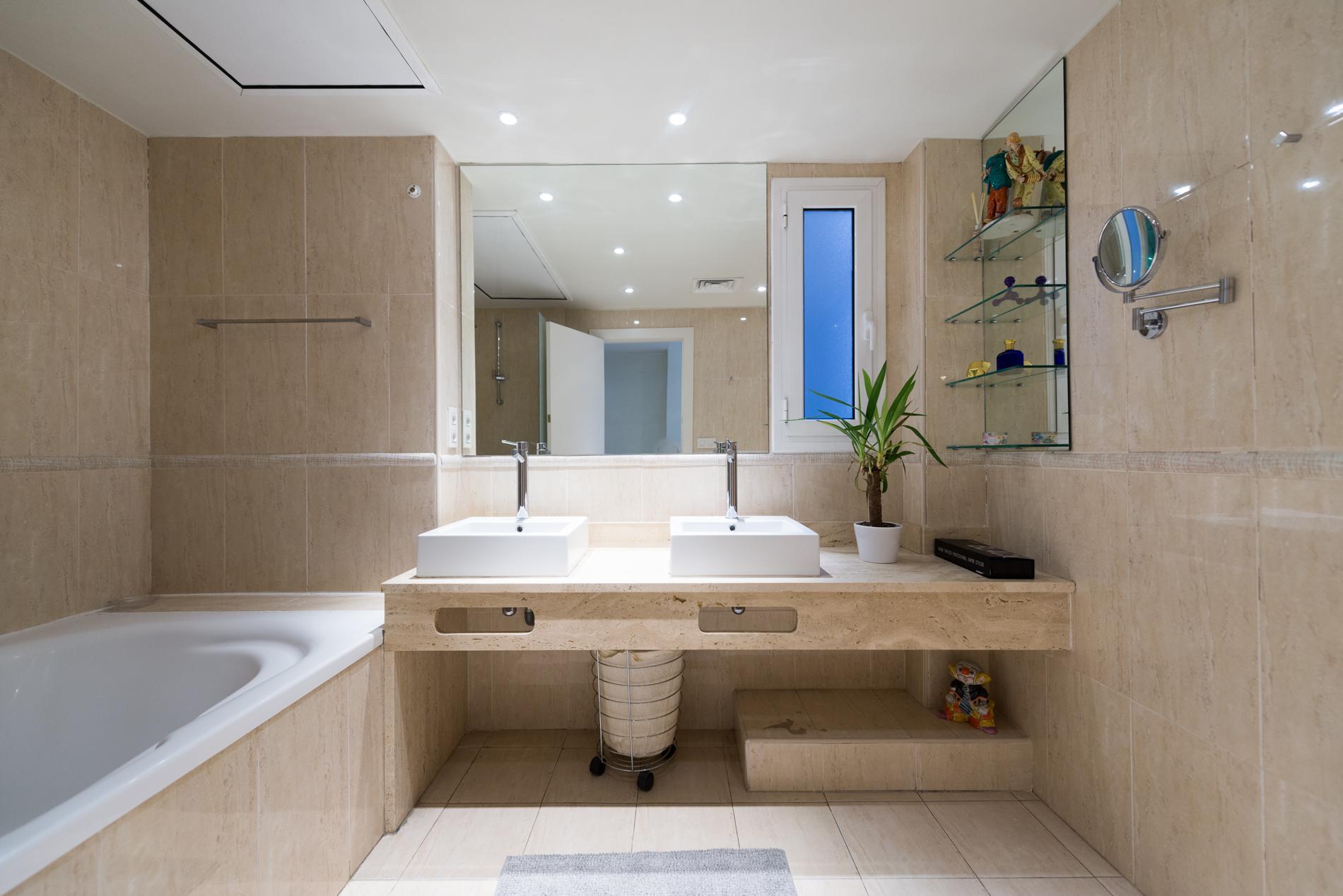 222426 Apartment for sale in Eixample, Dreta Eixample 26