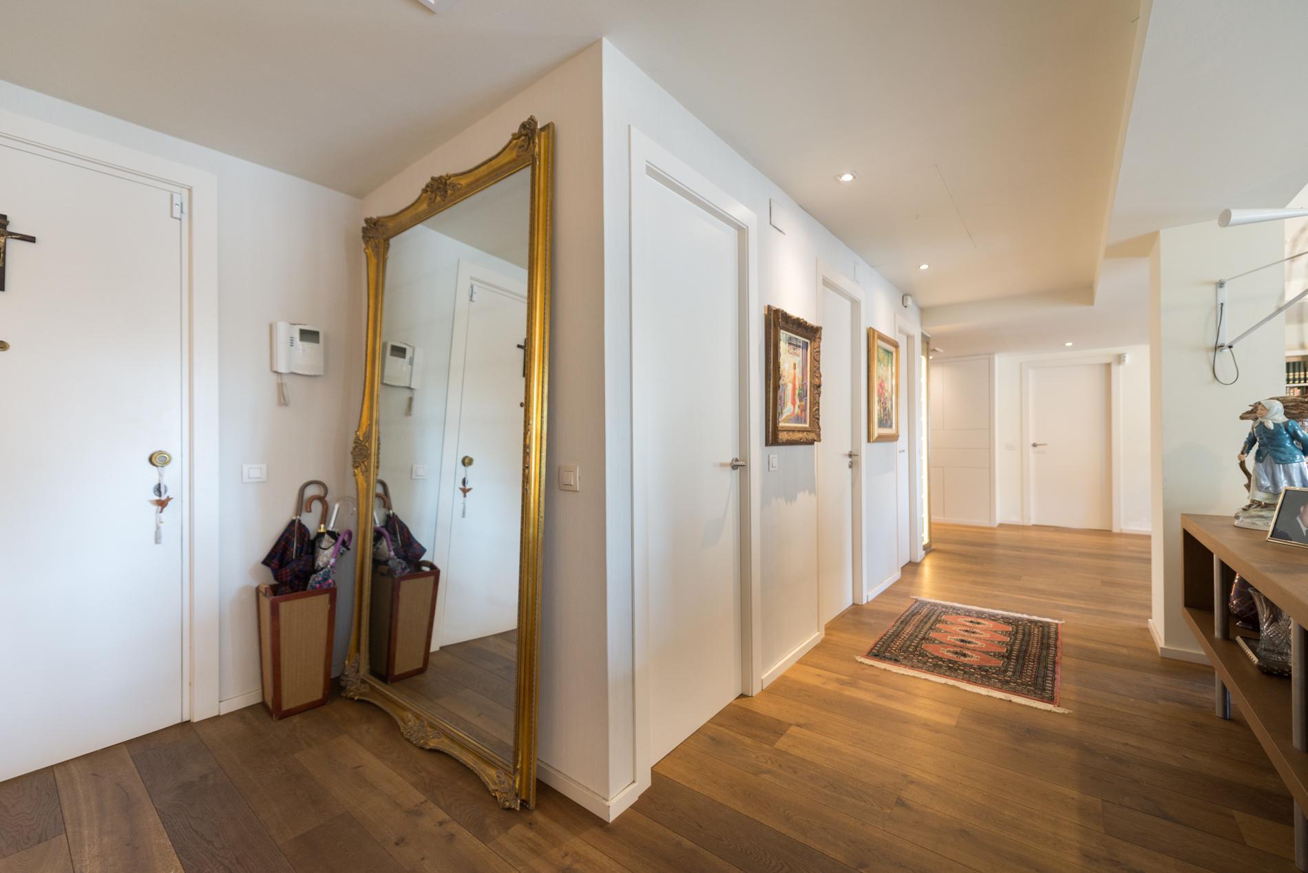 222426 Apartment for sale in Eixample, Dreta Eixample 31