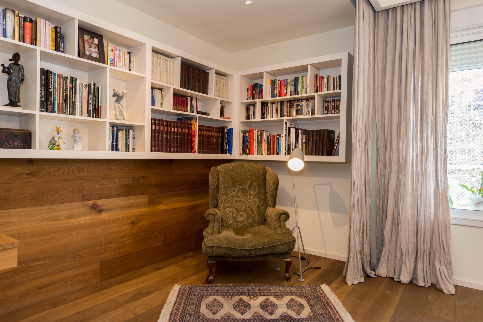 222426 Apartment for sale in Eixample, Dreta Eixample 3