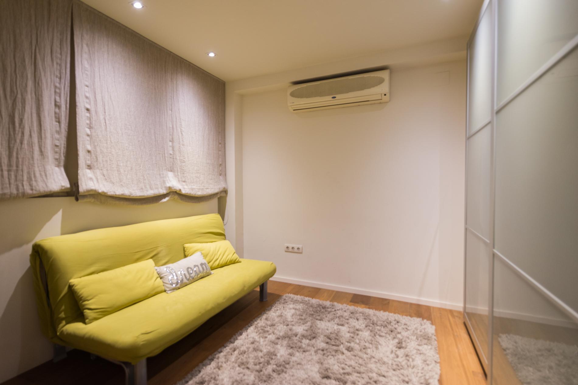 222426 Apartment for sale in Eixample, Dreta Eixample 34