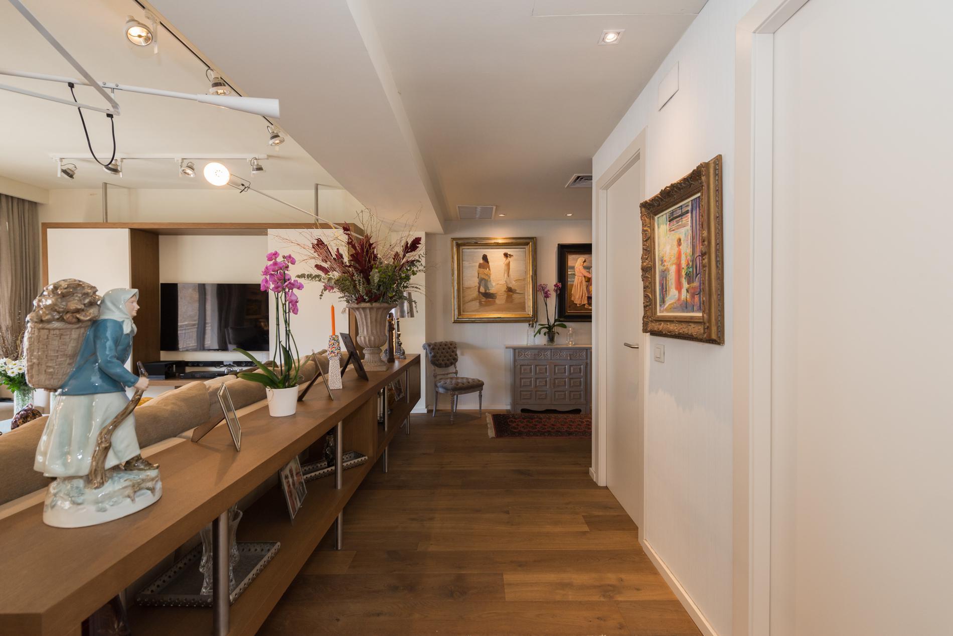 222426 Apartment for sale in Eixample, Dreta Eixample 6