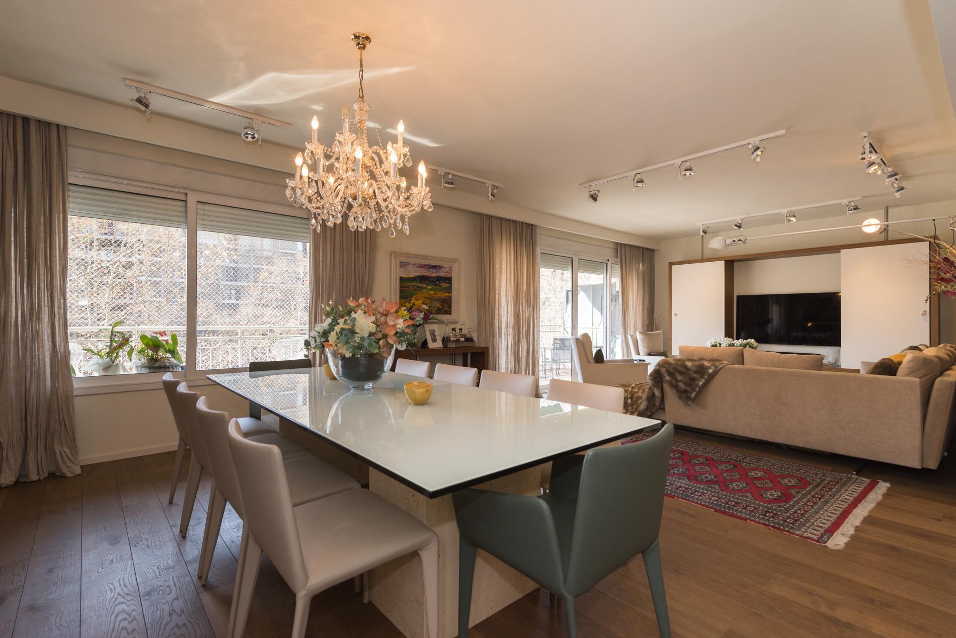 222426 Apartment for sale in Eixample, Dreta Eixample 9