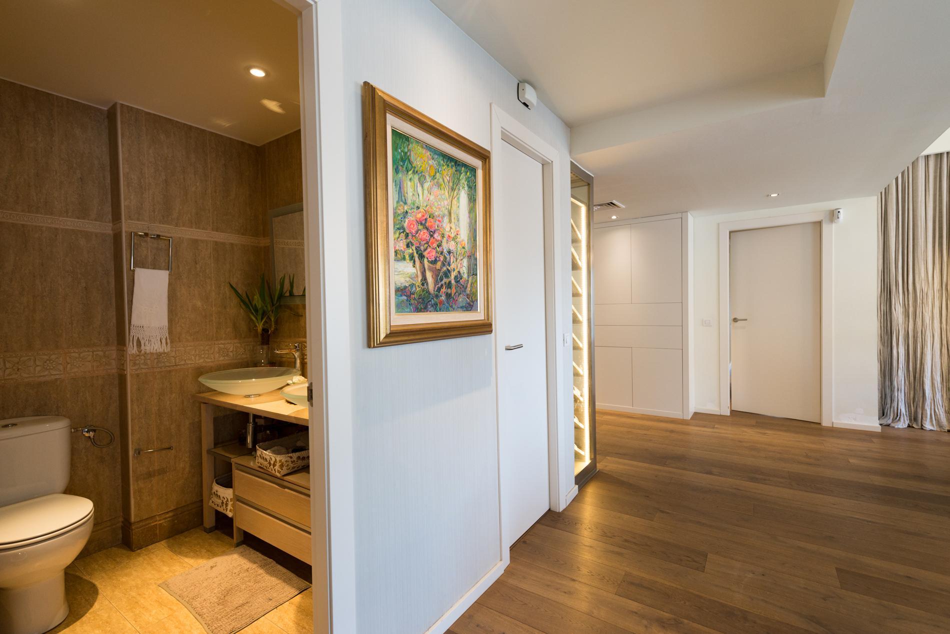 222426 Apartment for sale in Eixample, Dreta Eixample 32