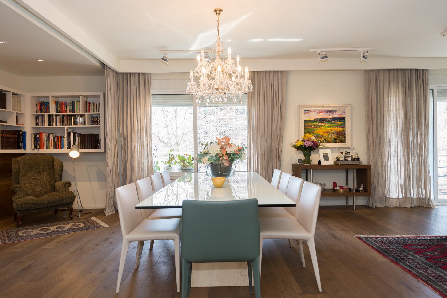 222426 Apartment for sale in Eixample, Dreta Eixample 8