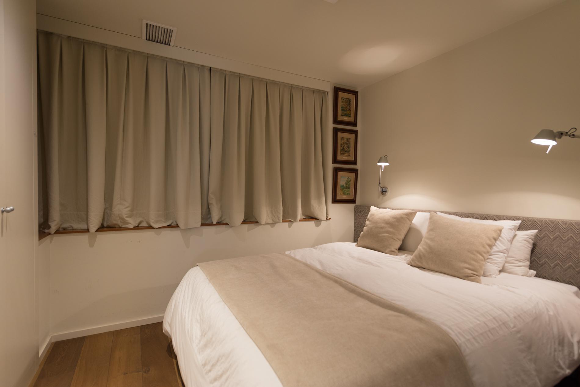 222426 Apartment for sale in Eixample, Dreta Eixample 29