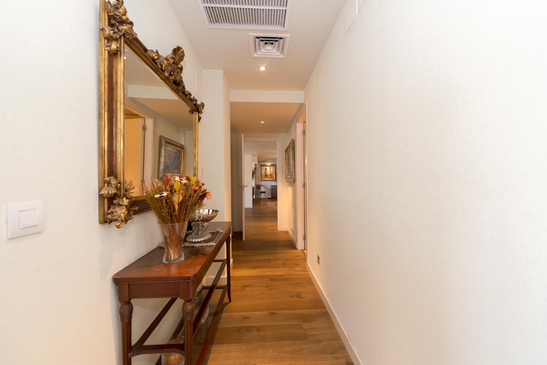 222426 Apartment for sale in Eixample, Dreta Eixample 16