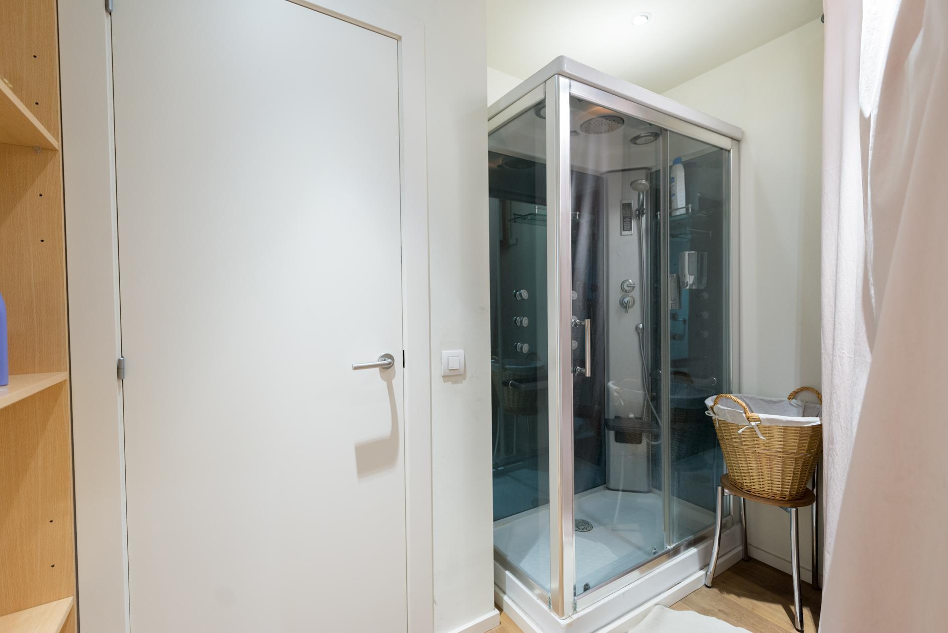 222426 Apartment for sale in Eixample, Dreta Eixample 35
