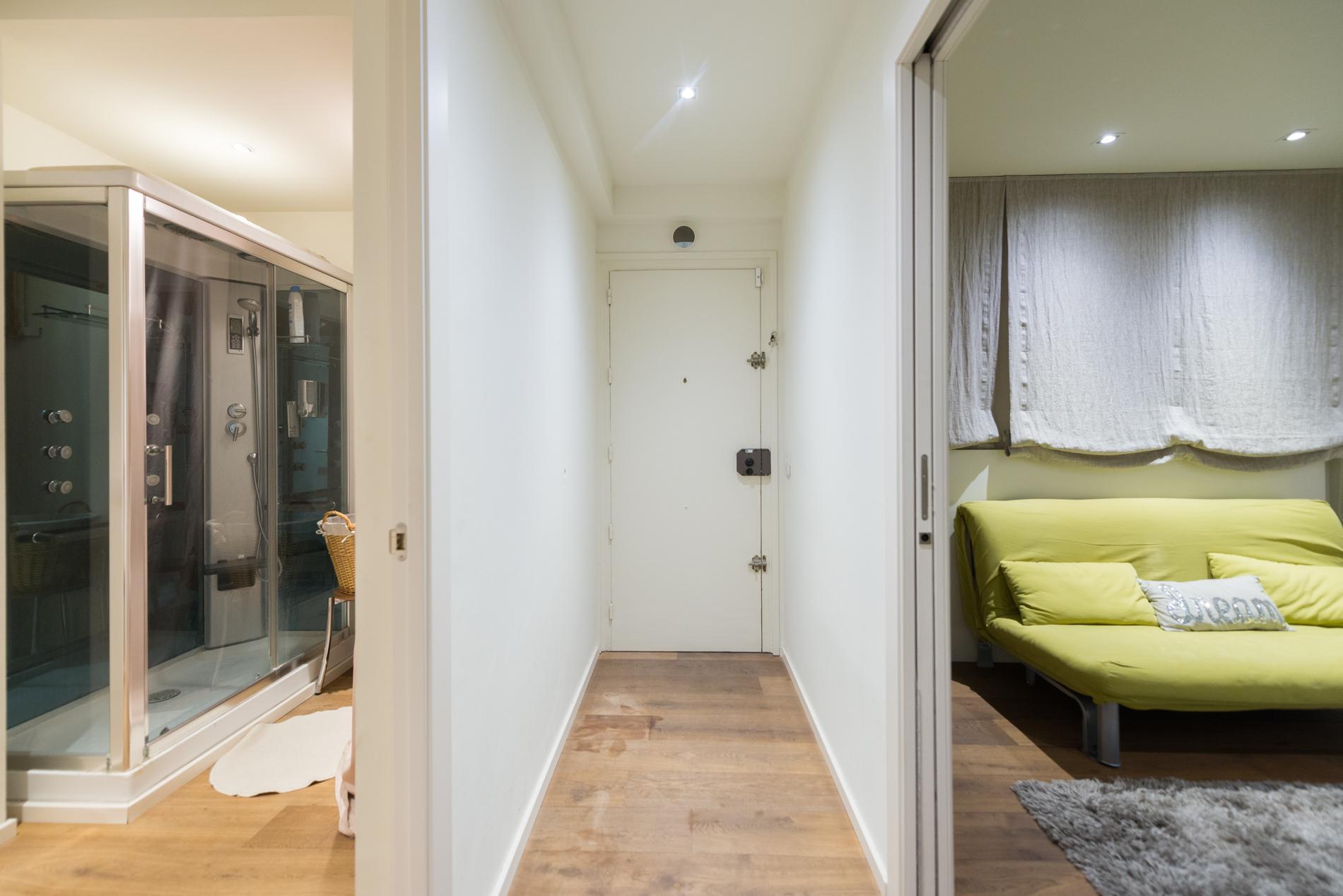 222426 Apartment for sale in Eixample, Dreta Eixample 36
