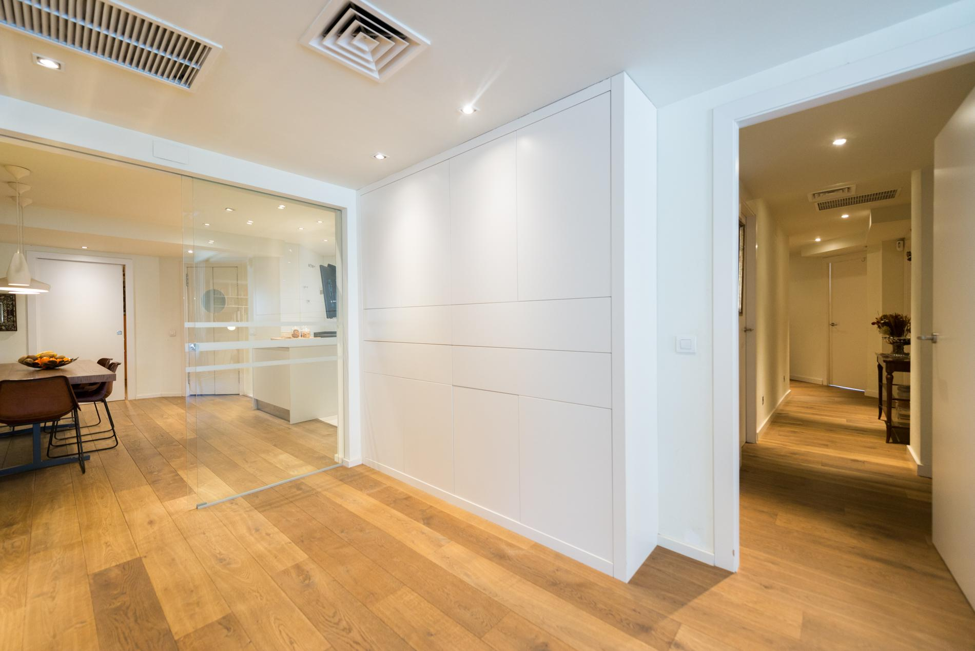 222426 Apartment for sale in Eixample, Dreta Eixample 15