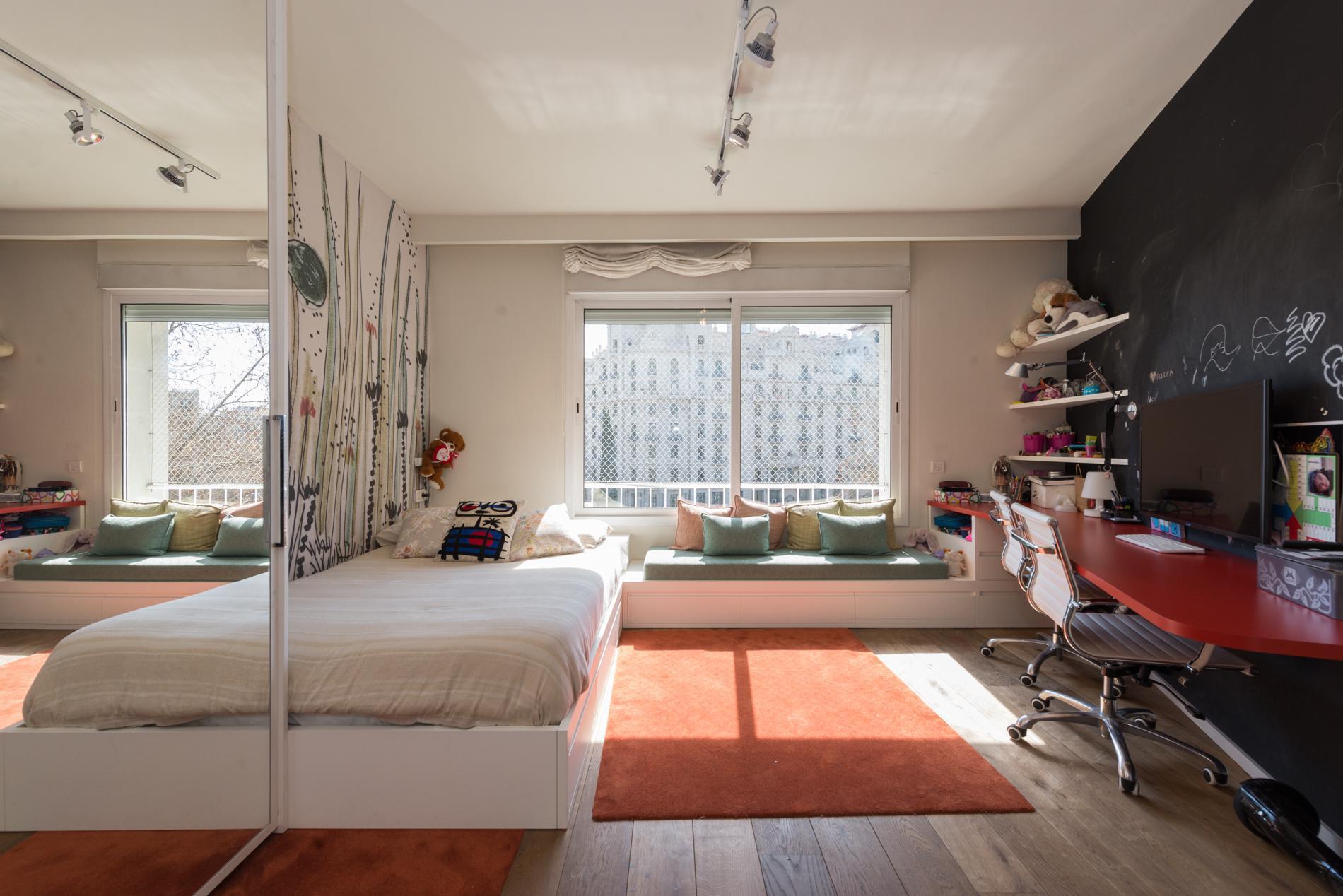 222426 Apartment for sale in Eixample, Dreta Eixample 28