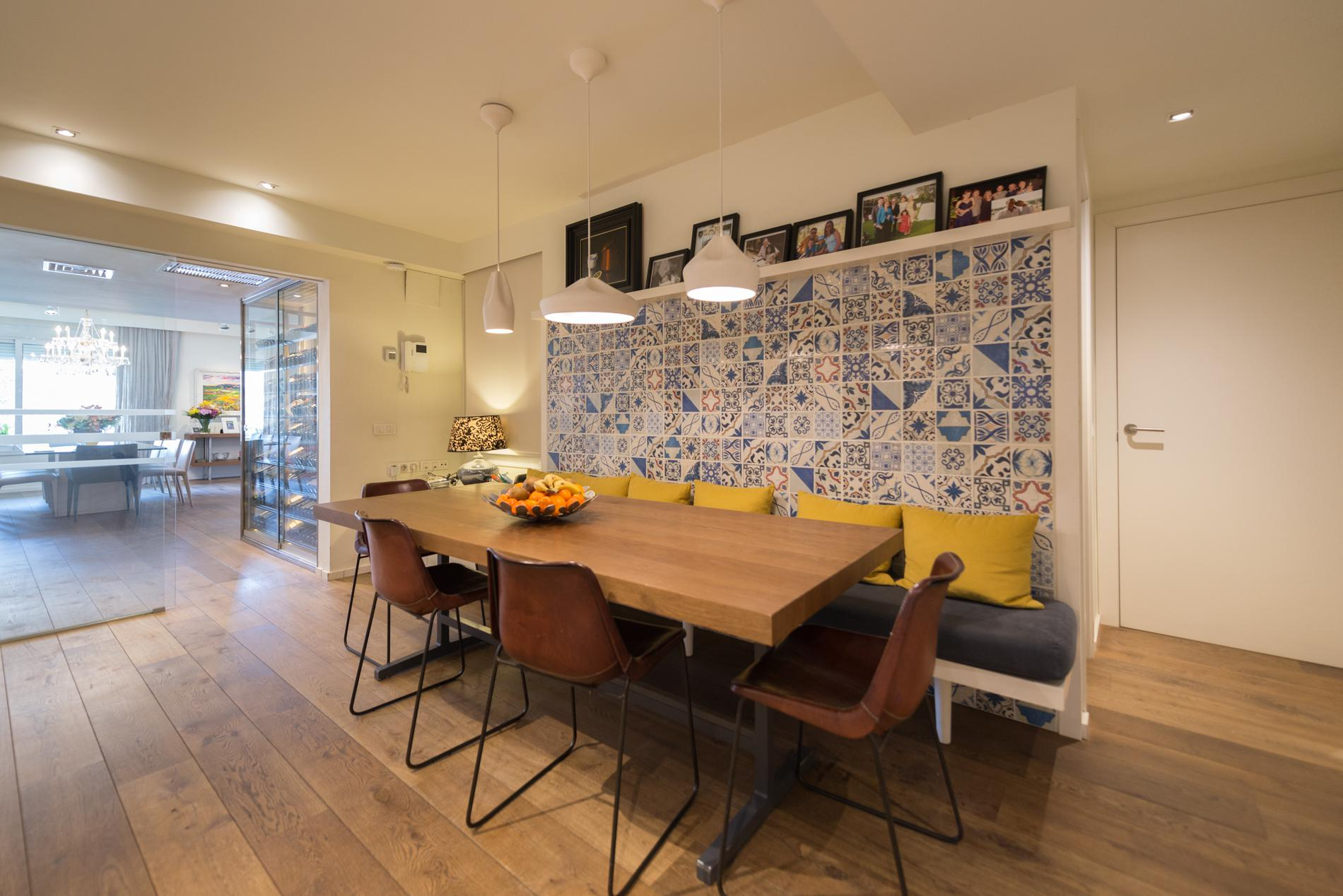 222426 Apartment for sale in Eixample, Dreta Eixample 4