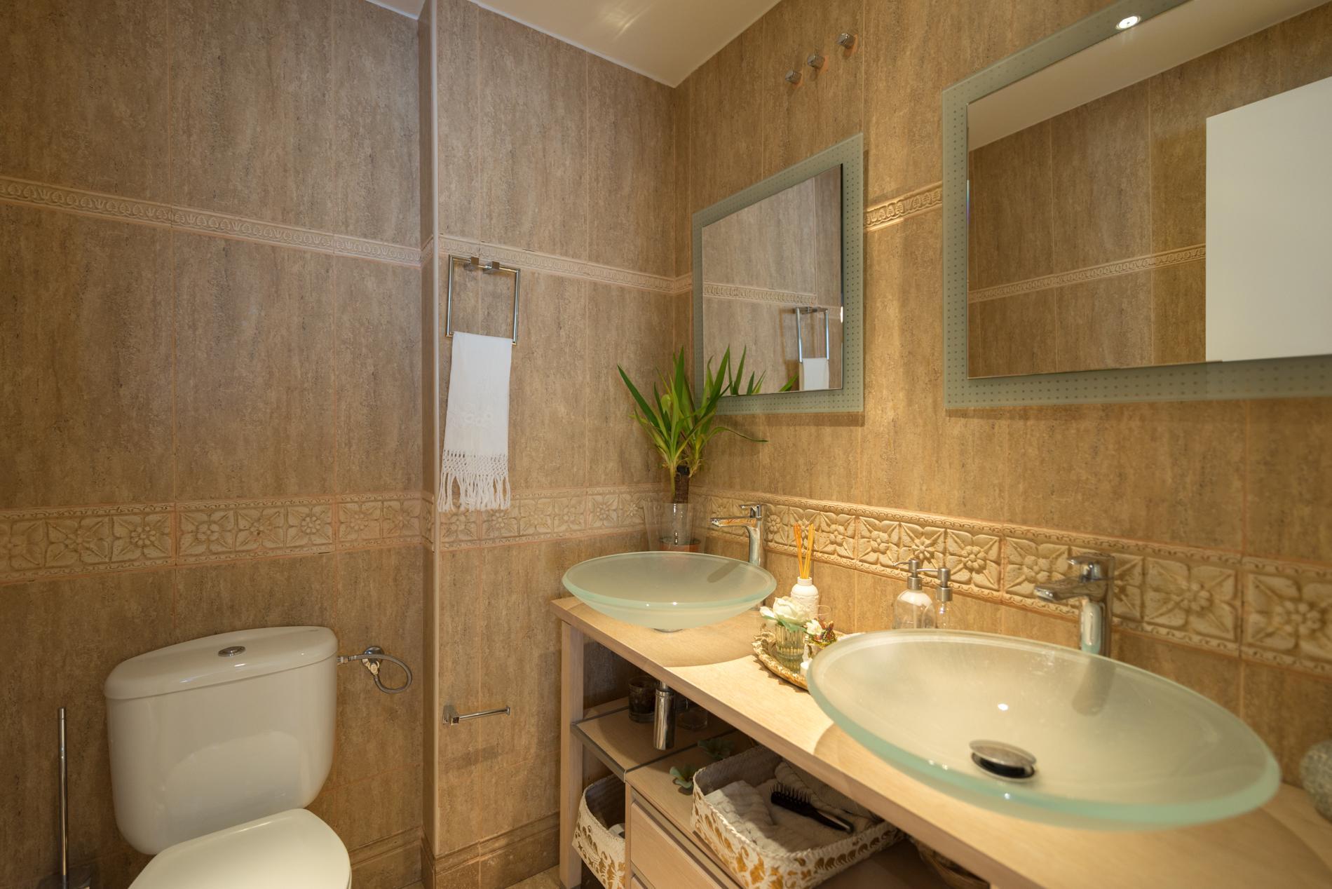 222426 Apartment for sale in Eixample, Dreta Eixample 33