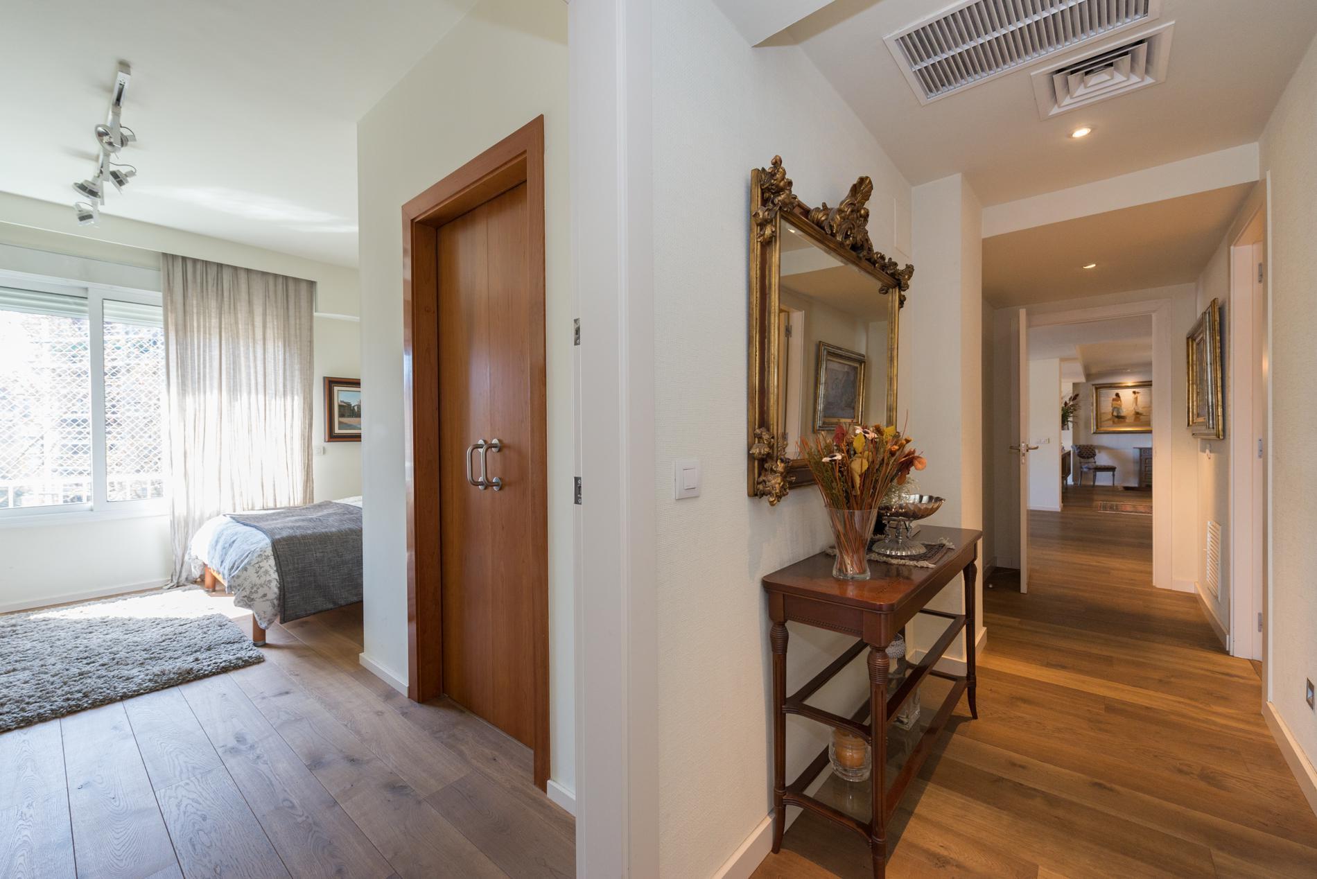 222426 Apartment for sale in Eixample, Dreta Eixample 23