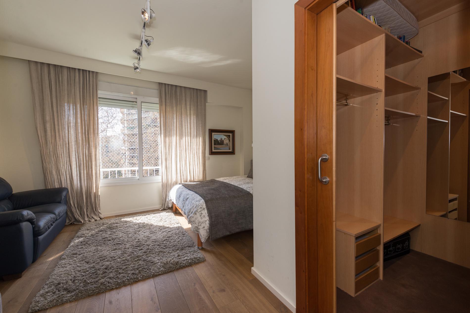222426 Apartment for sale in Eixample, Dreta Eixample 25