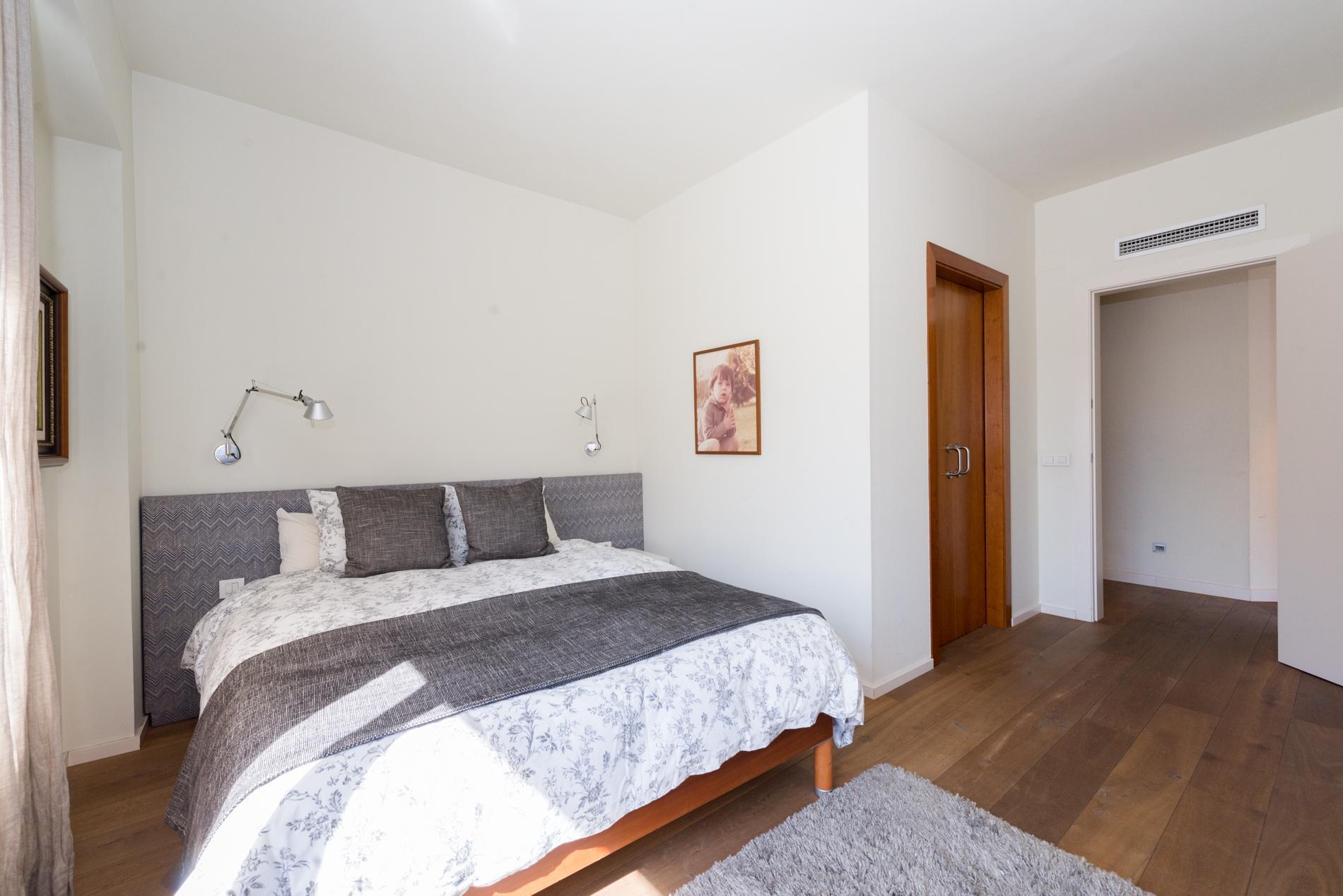 222426 Apartment for sale in Eixample, Dreta Eixample 24