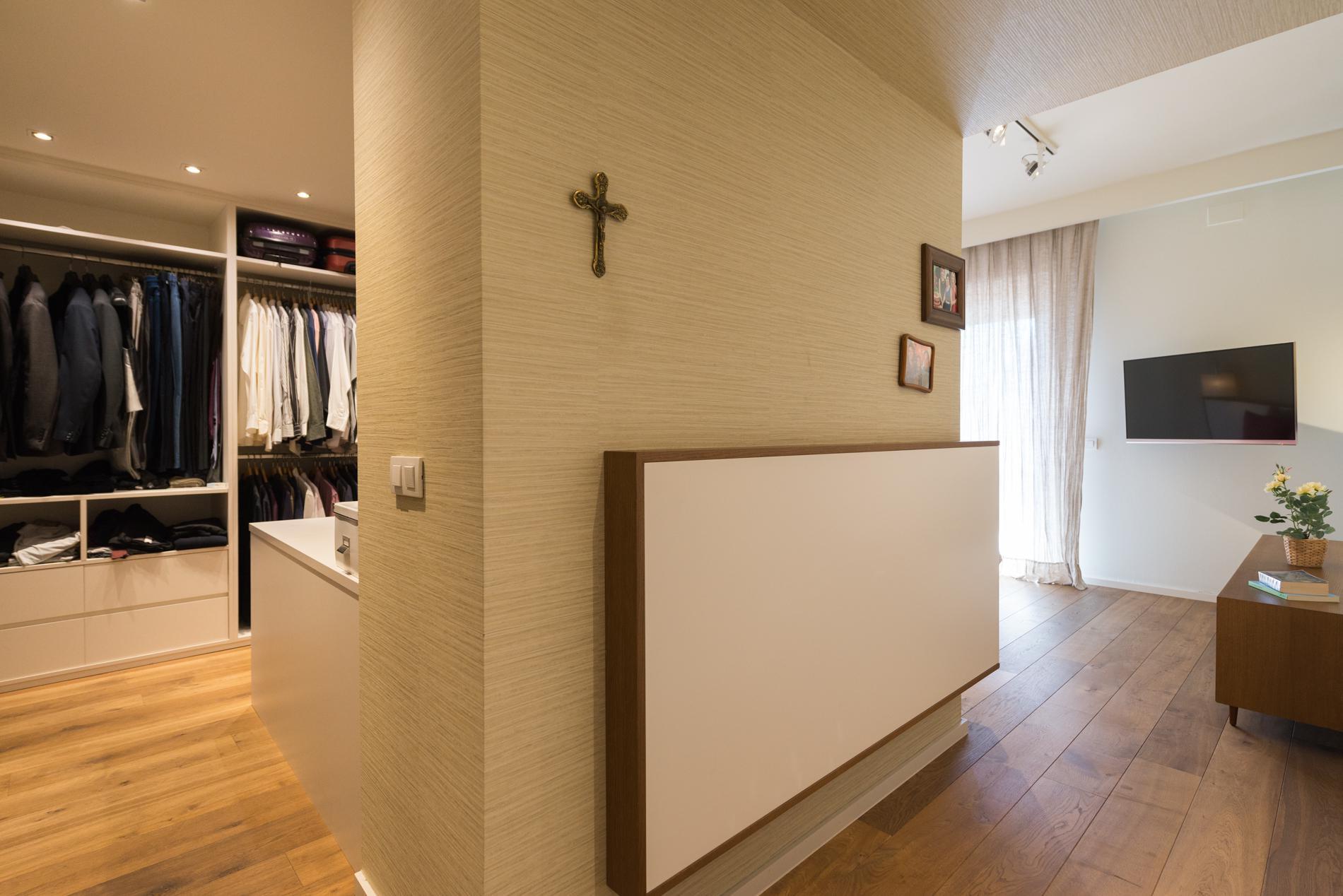 222426 Apartment for sale in Eixample, Dreta Eixample 19