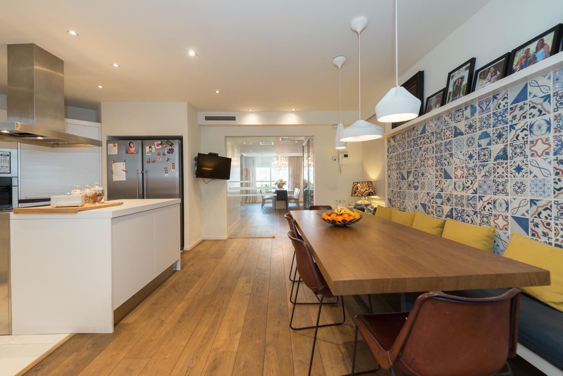 222426 Apartment for sale in Eixample, Dreta Eixample 13