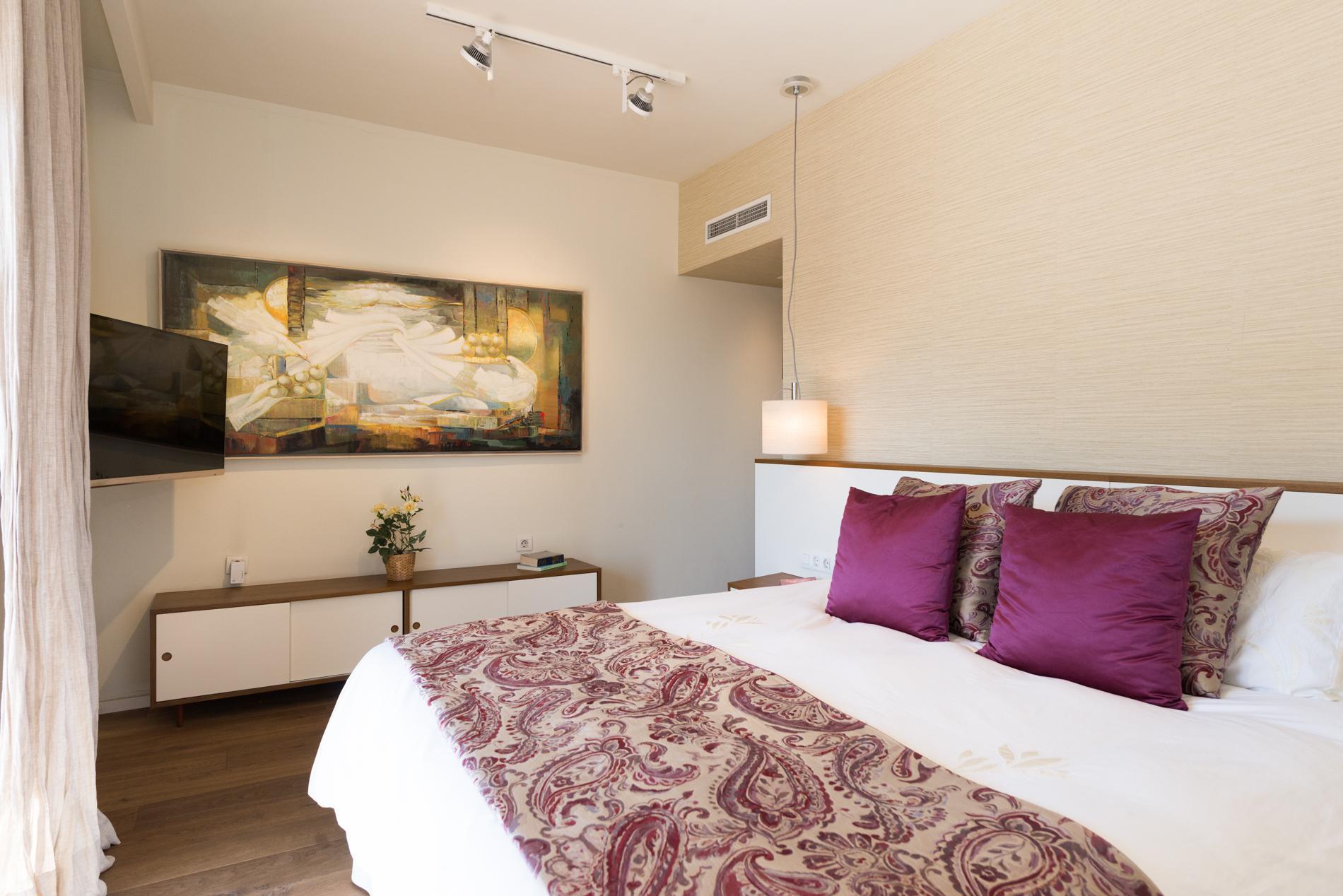 222426 Apartment for sale in Eixample, Dreta Eixample 18