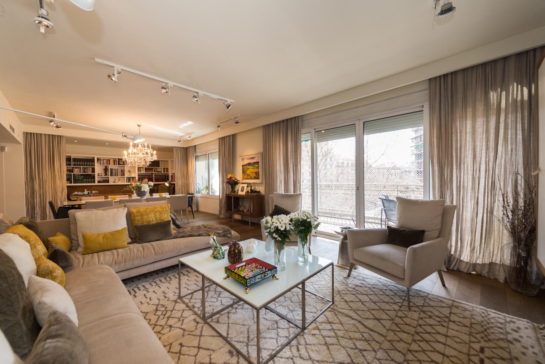 222426 Apartment for sale in Eixample, Dreta Eixample 2