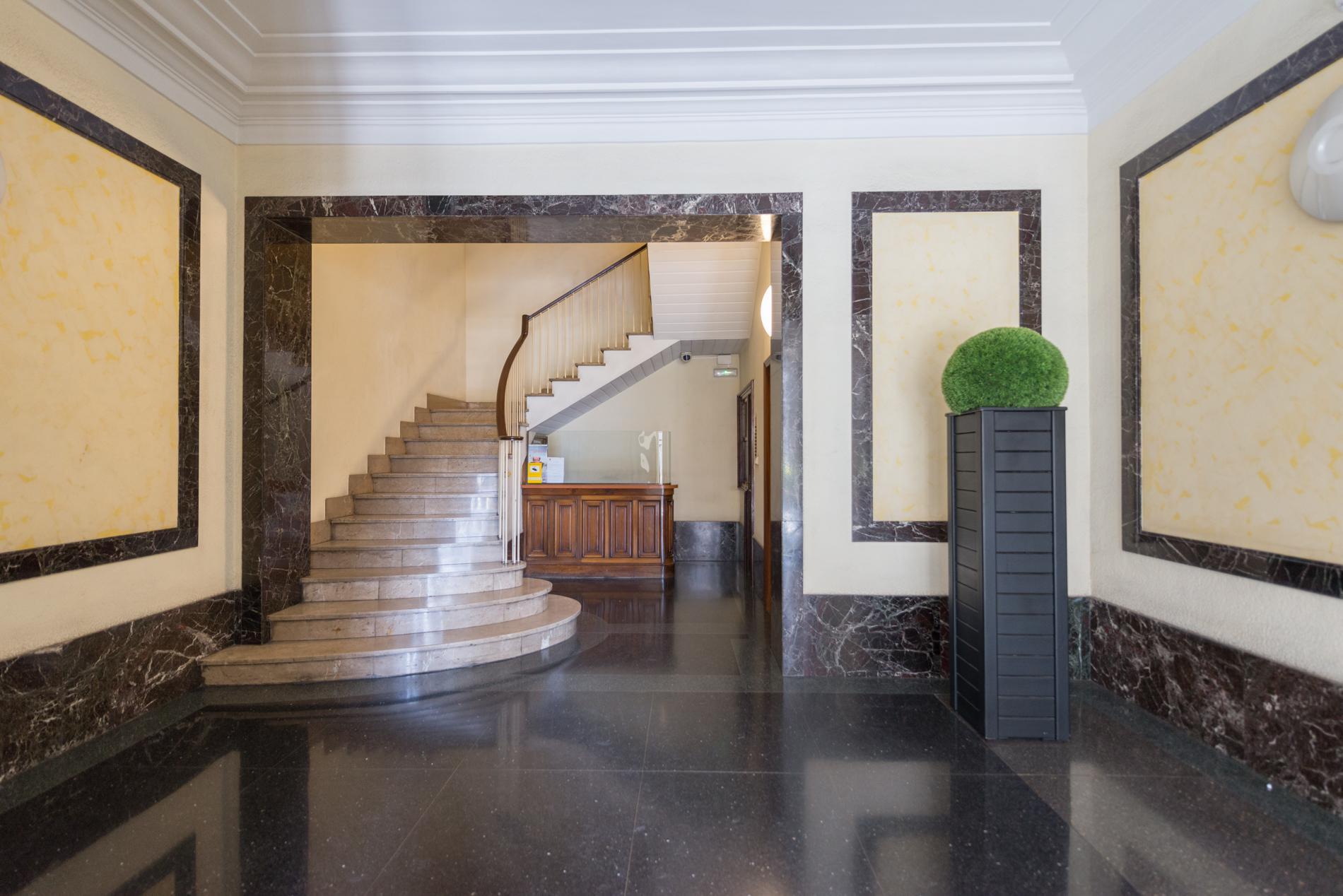 222426 Apartment for sale in Eixample, Dreta Eixample 39