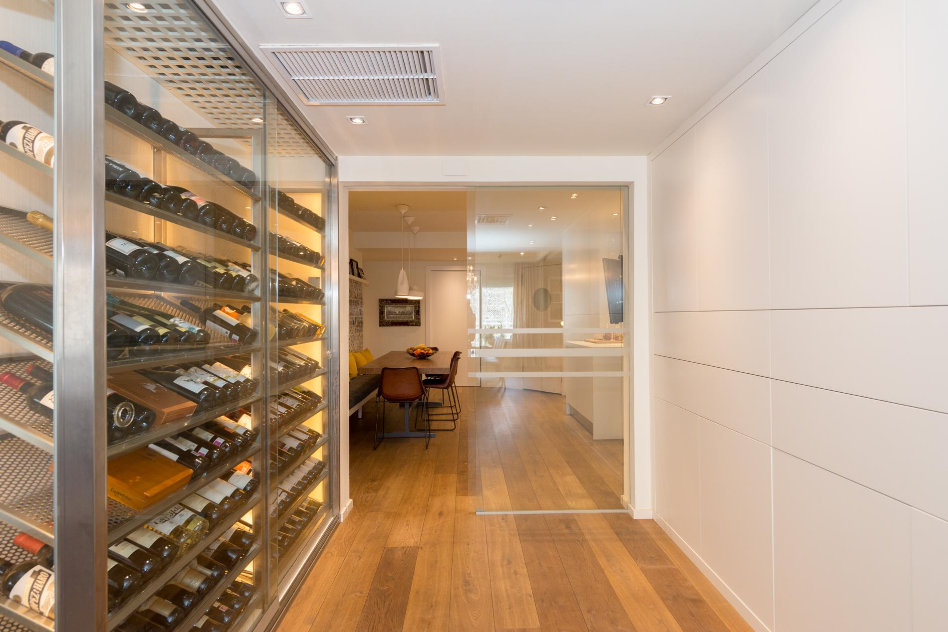 222426 Apartment for sale in Eixample, Dreta Eixample 14