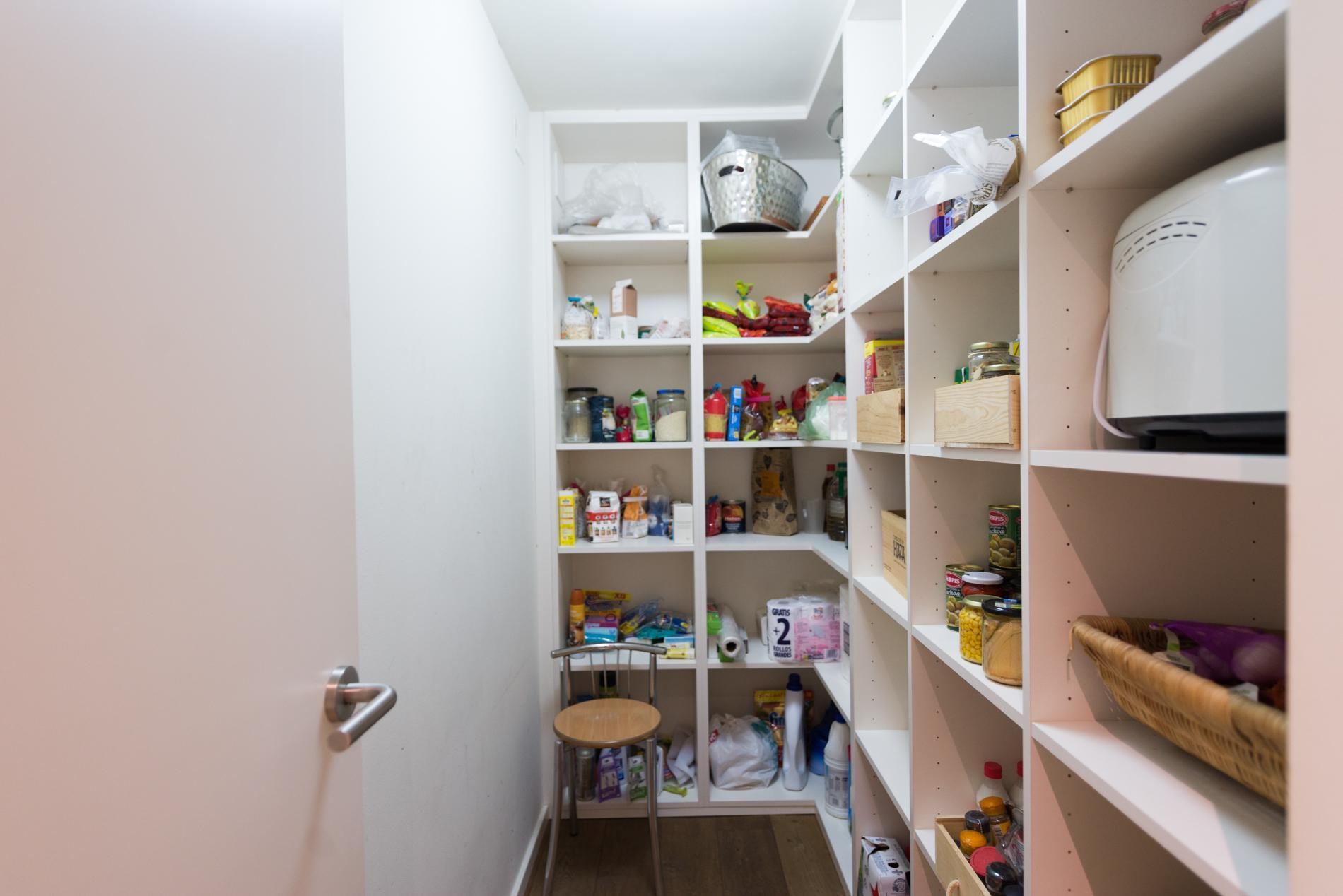 222426 Apartment for sale in Eixample, Dreta Eixample 37