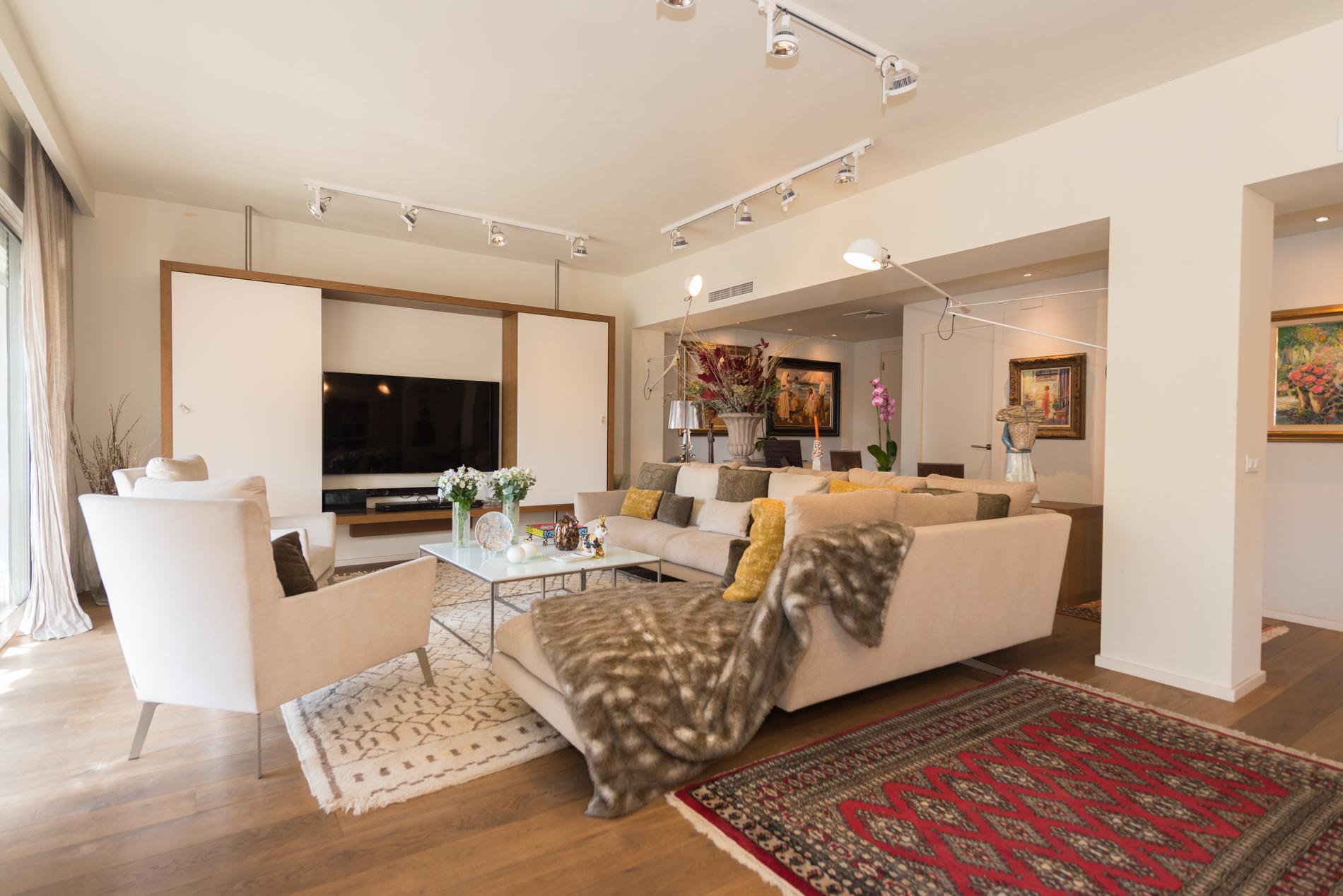 222426 Apartment for sale in Eixample, Dreta Eixample 7