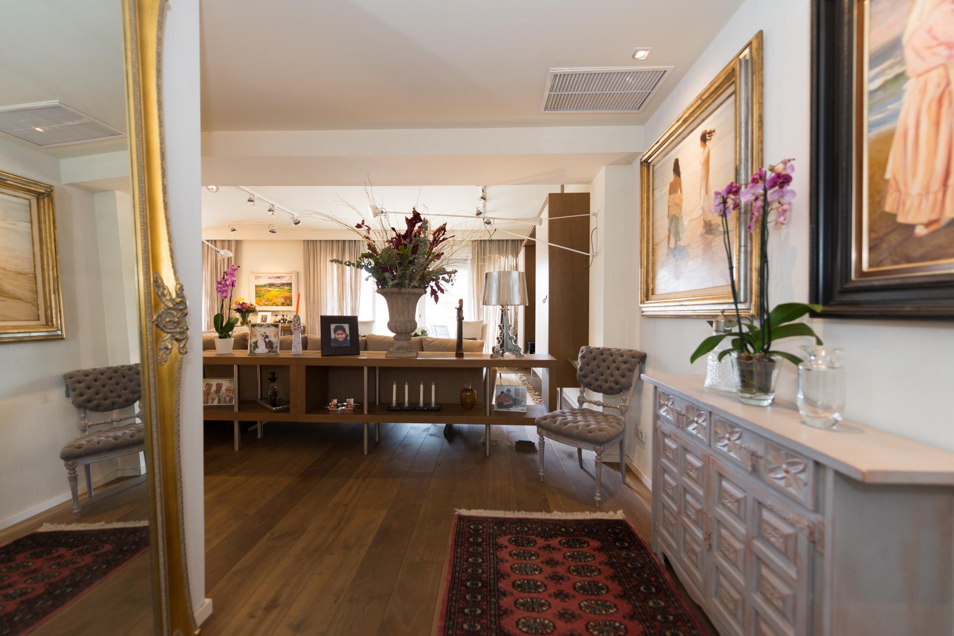 222426 Apartment for sale in Eixample, Dreta Eixample 38