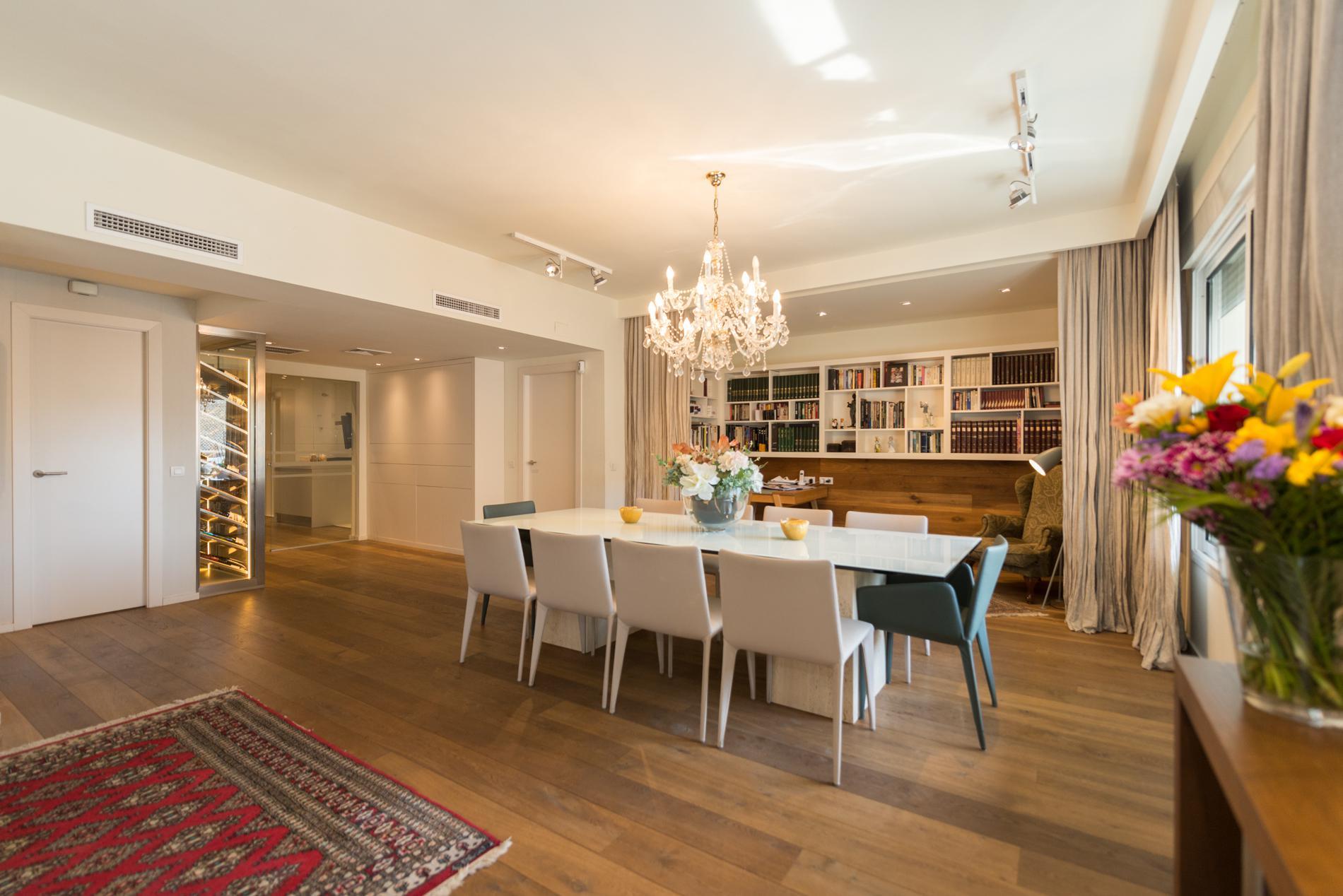 222426 Apartment for sale in Eixample, Dreta Eixample 1