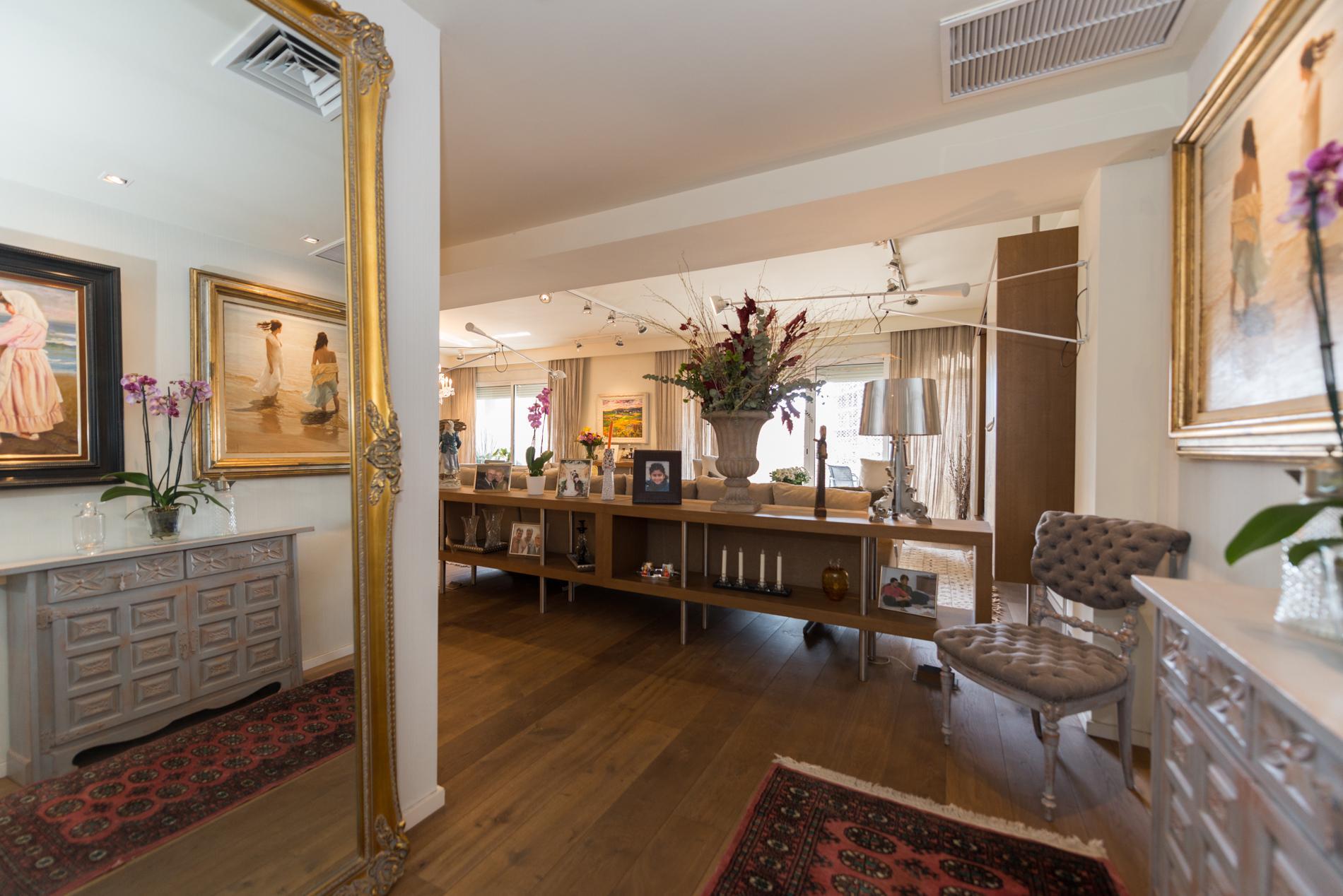 222426 Apartment for sale in Eixample, Dreta Eixample 30