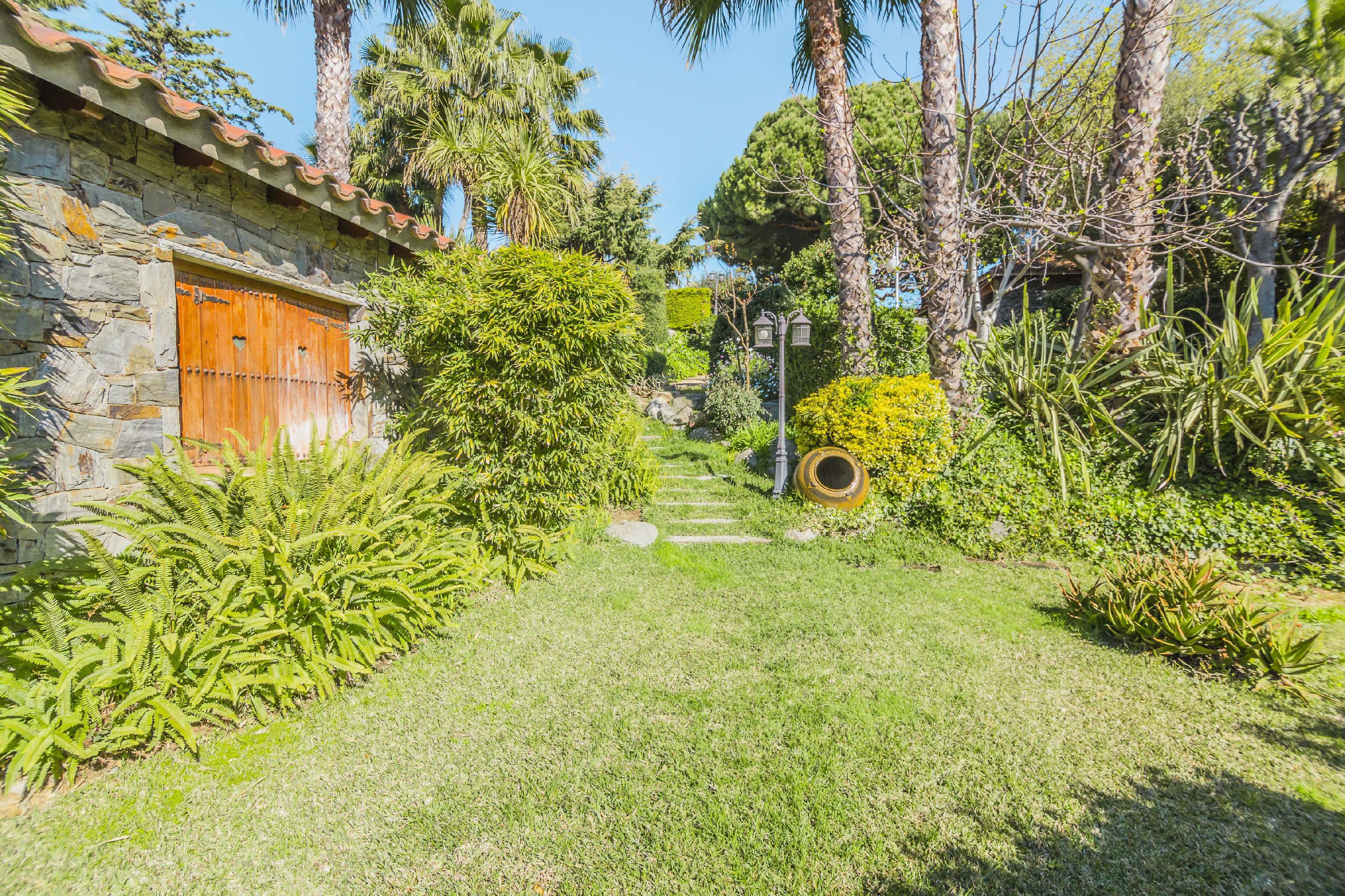 222464 Detached House for sale in Masnou (El) 8