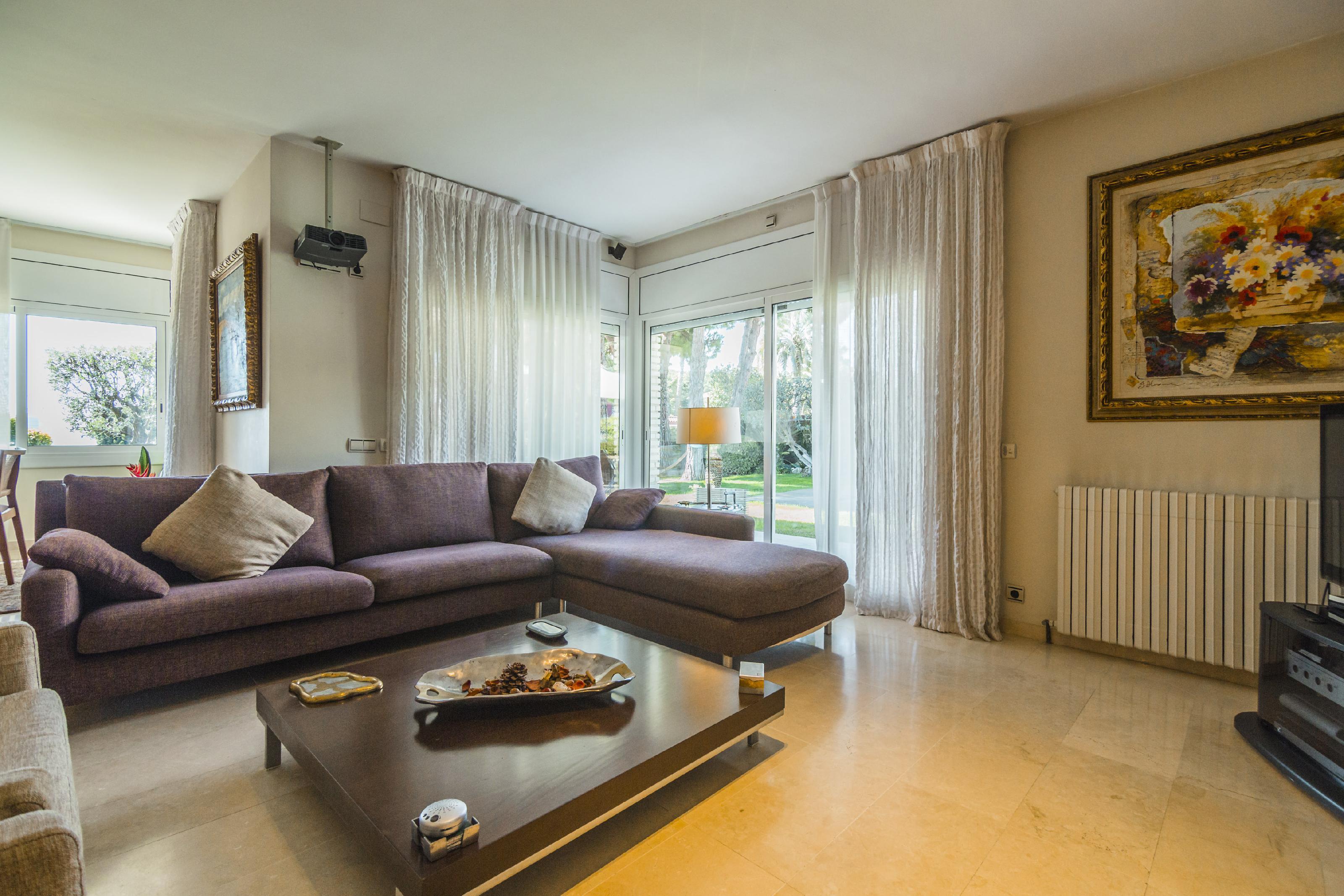 222464 Detached House for sale in Masnou (El) 5