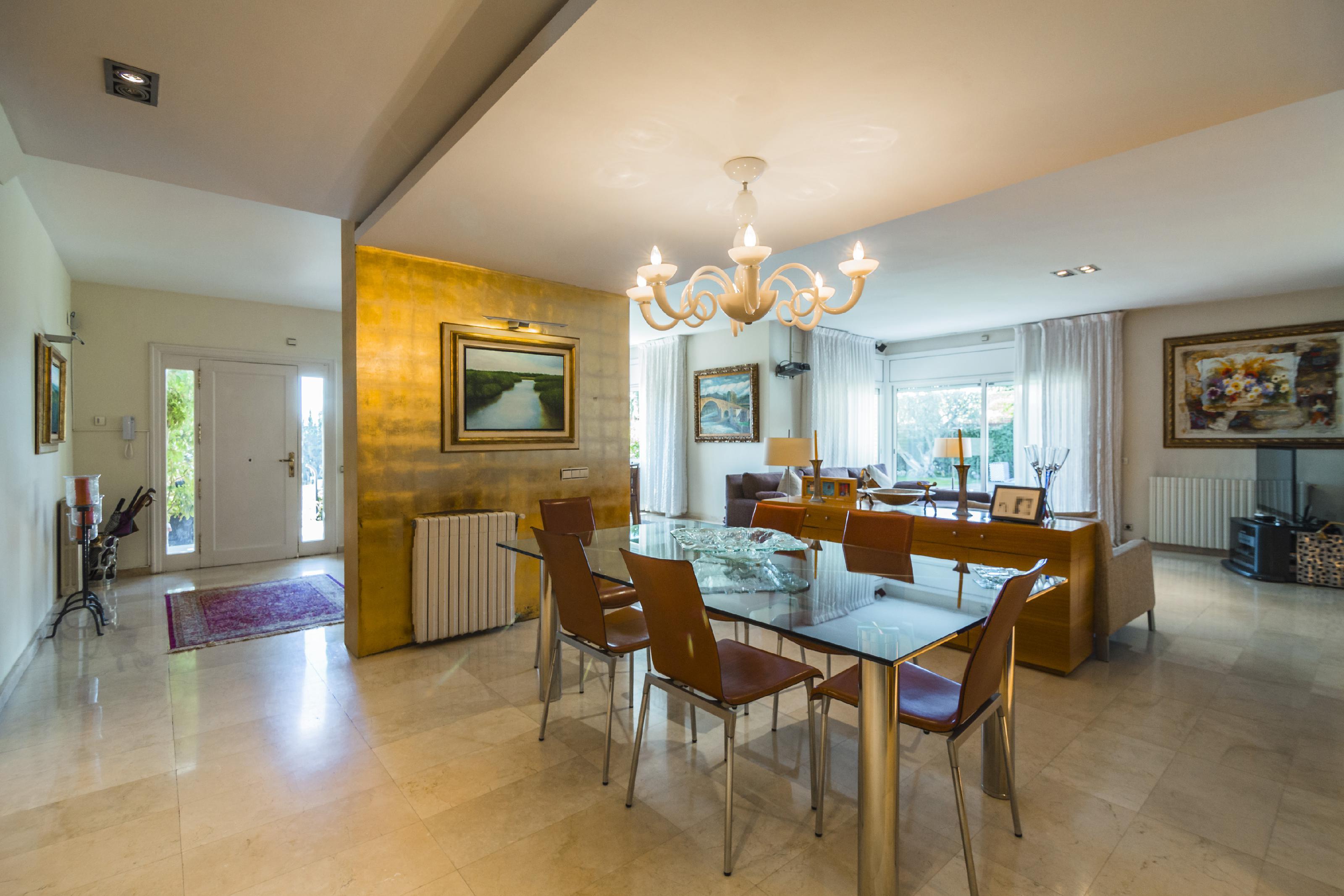 222464 Detached House for sale in Masnou (El) 6