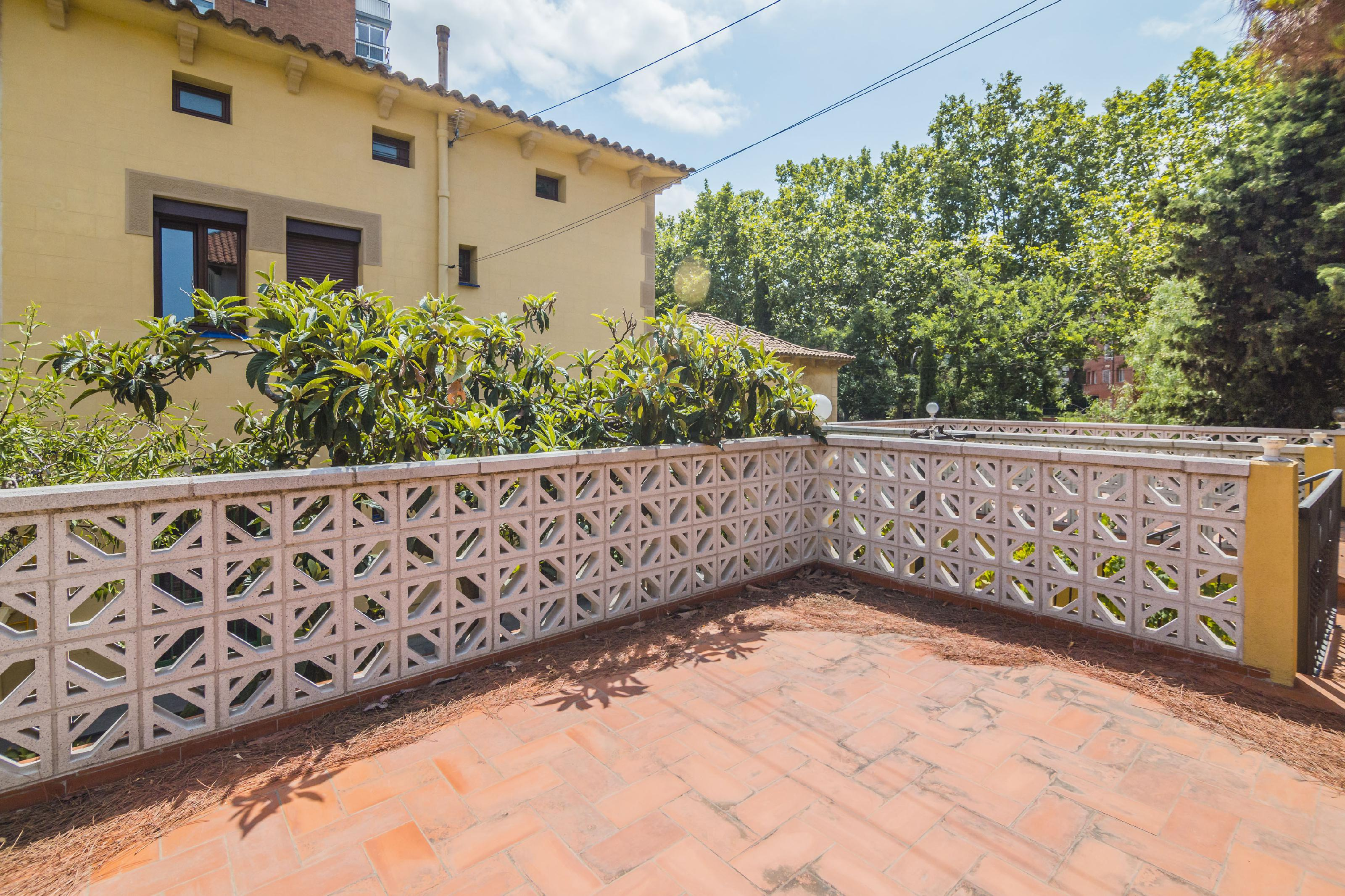 223076 House Isolated for sale in Sarrià-Sant Gervasi, Sarrià 7