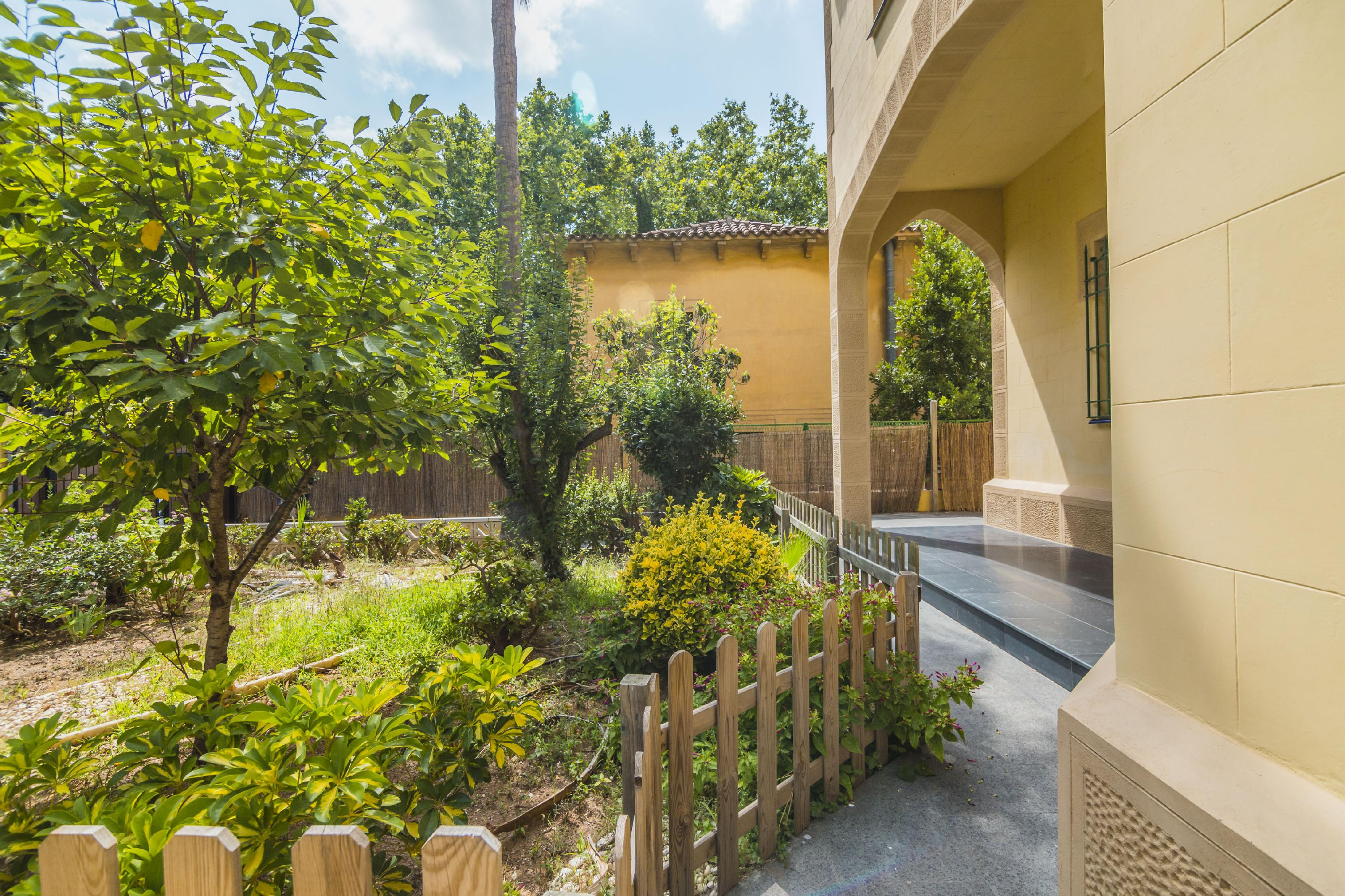 223076 House Isolated for sale in Sarrià-Sant Gervasi, Sarrià 8