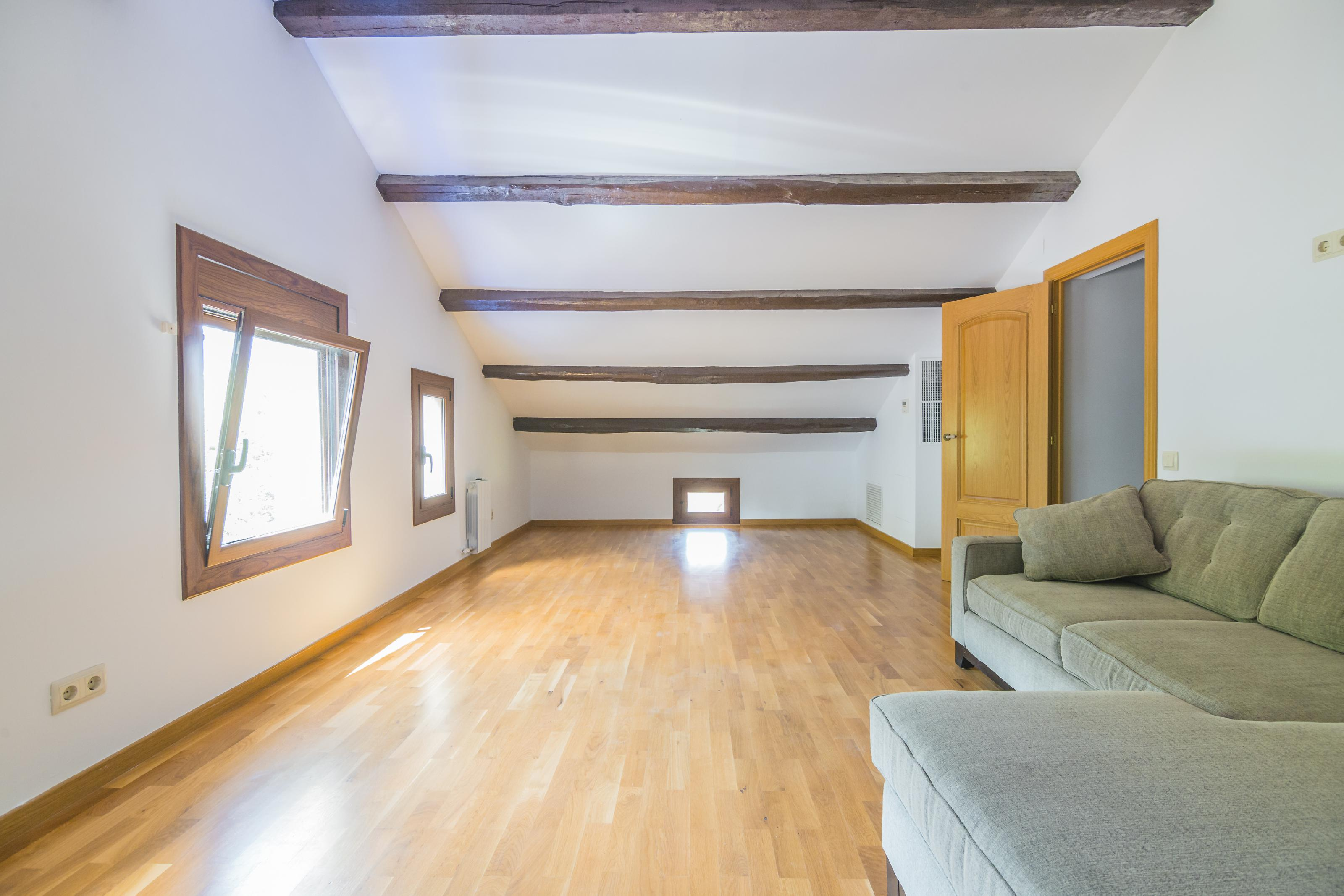 223076 House Isolated for sale in Sarrià-Sant Gervasi, Sarrià 17