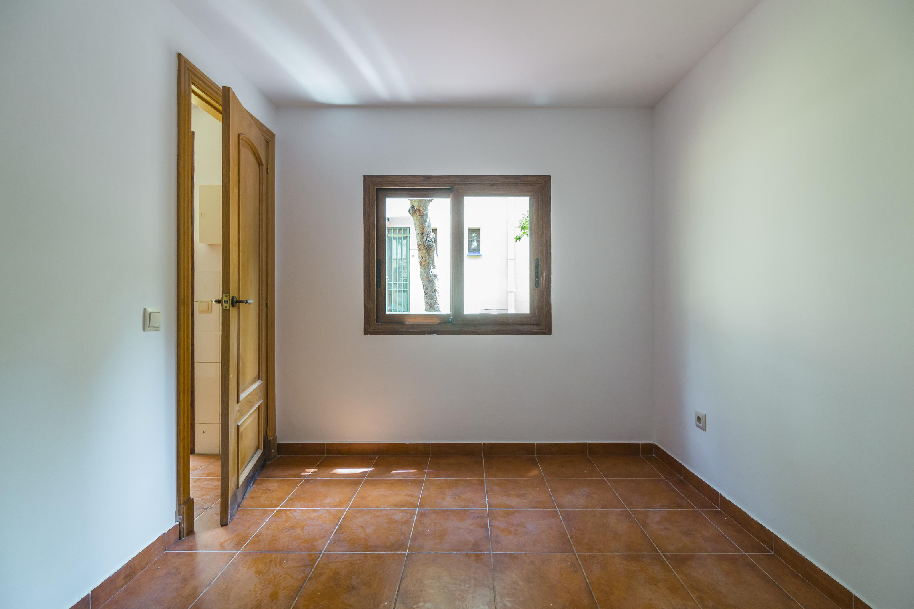 223076 House Isolated for sale in Sarrià-Sant Gervasi, Sarrià 28